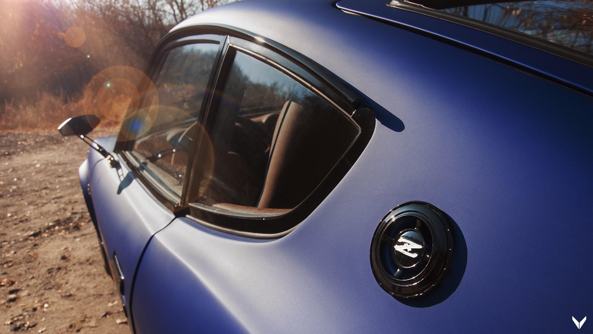 Datsun 280Z by Vilner Garage (13)