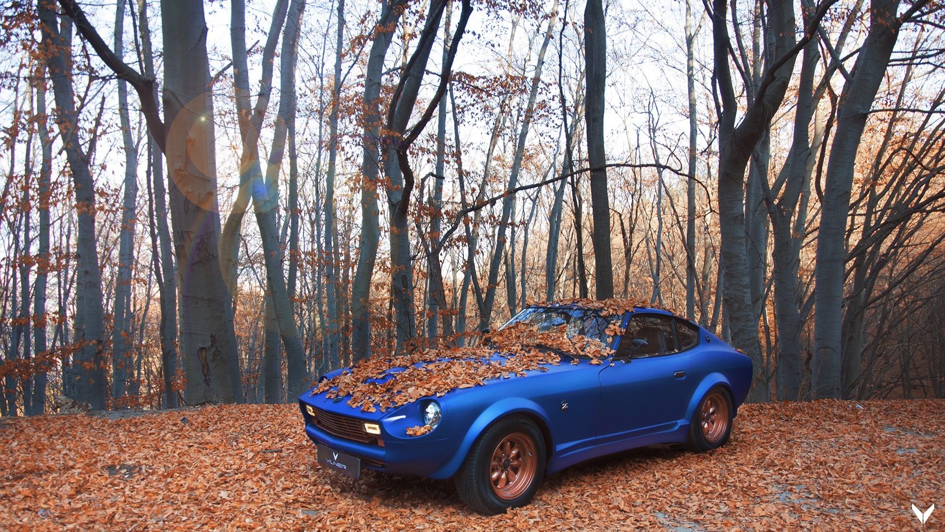Datsun 280Z by Vilner Garage (15)