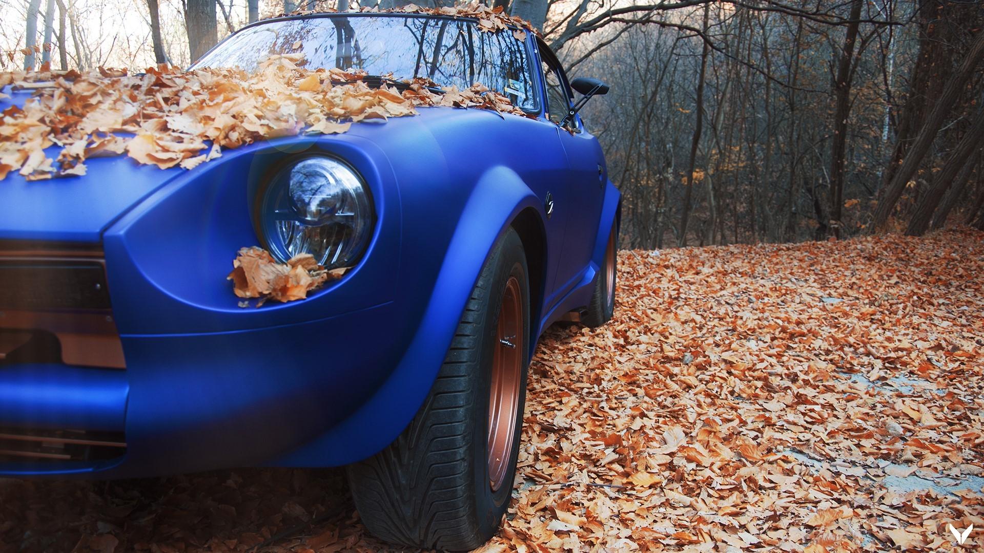 Datsun 280Z by Vilner Garage (16)