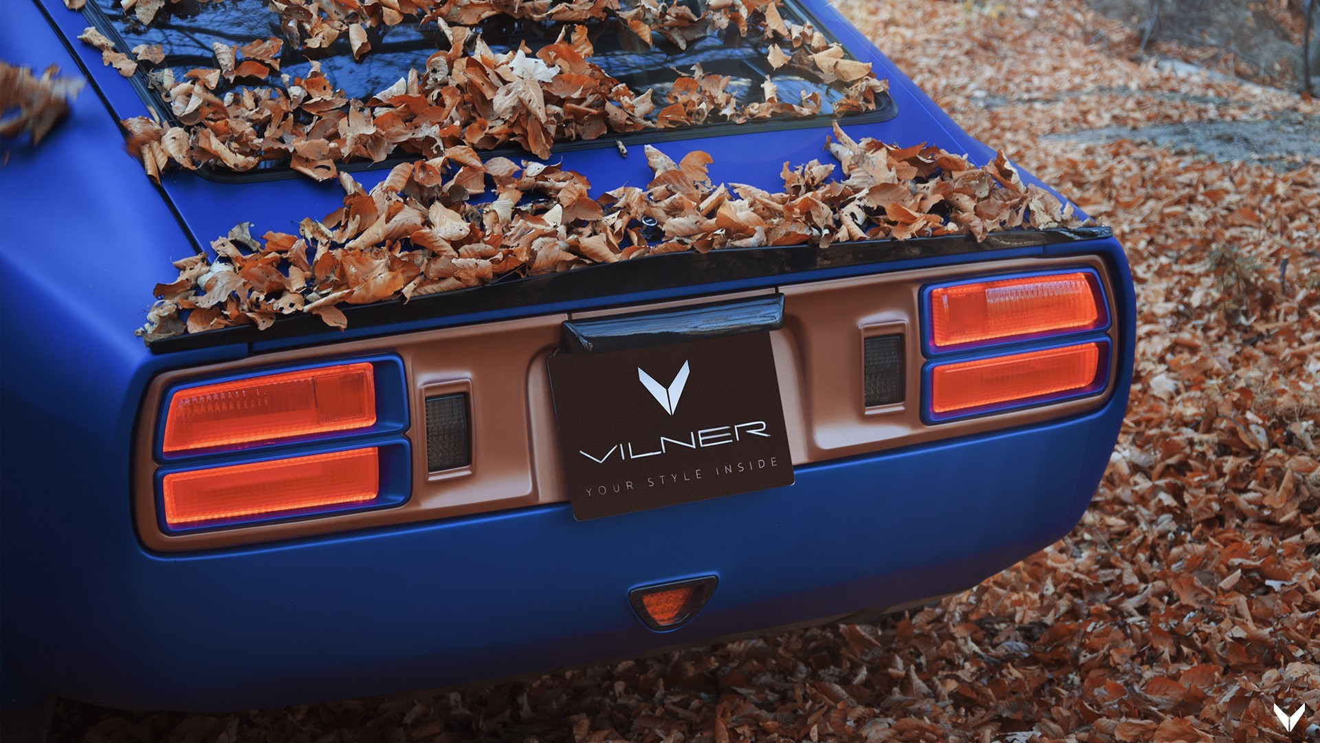 Datsun 280Z by Vilner Garage (18)
