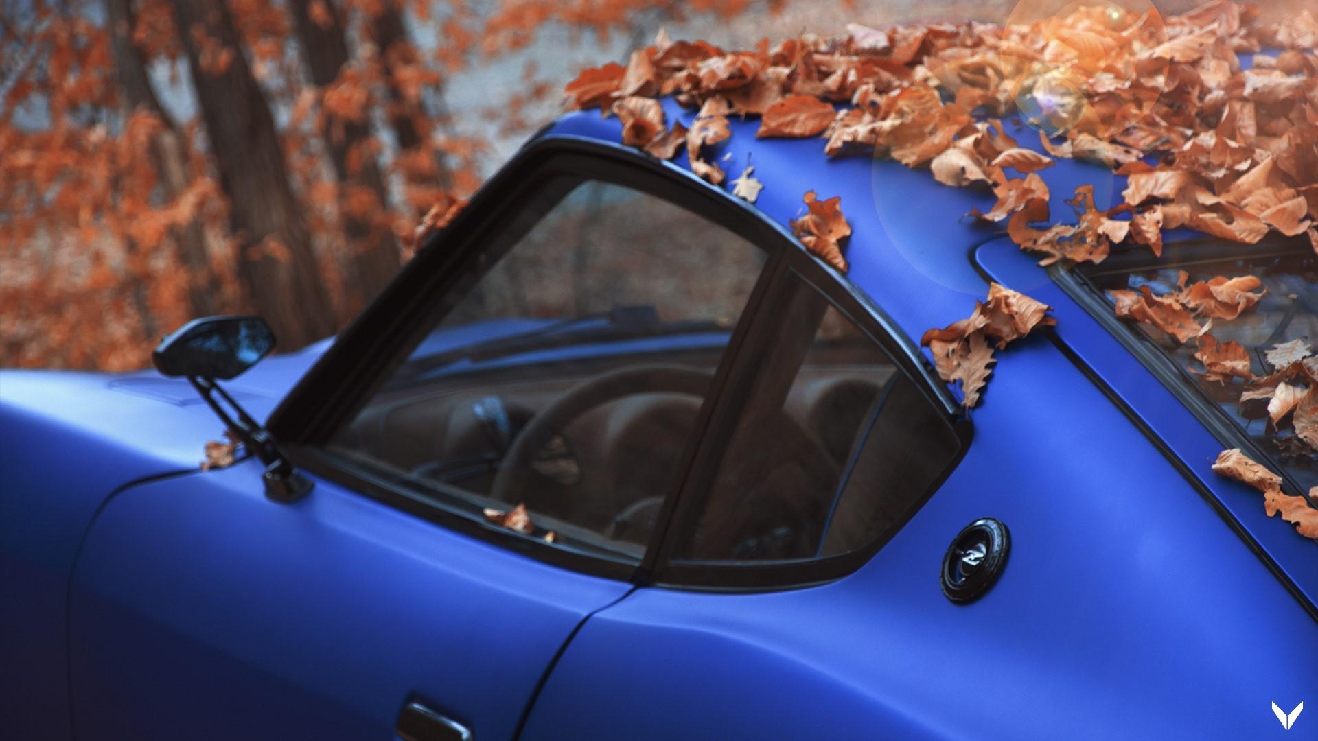 Datsun 280Z by Vilner Garage (19)