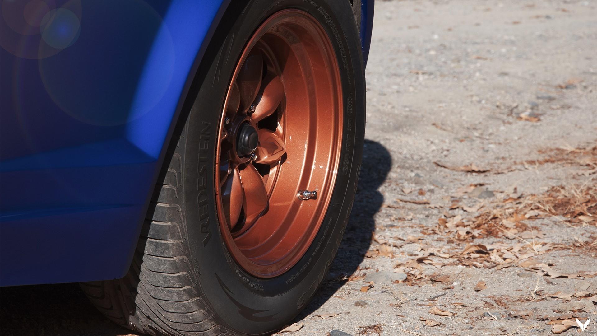 Datsun 280Z by Vilner Garage (21)