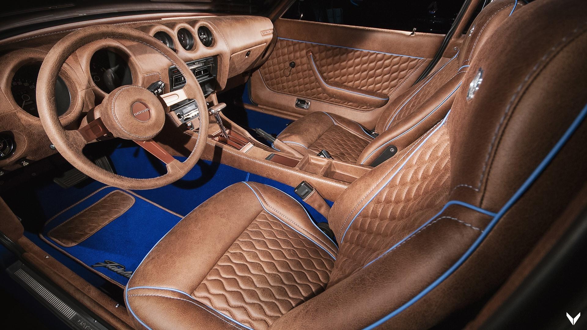 Datsun 280Z by Vilner Garage (22)