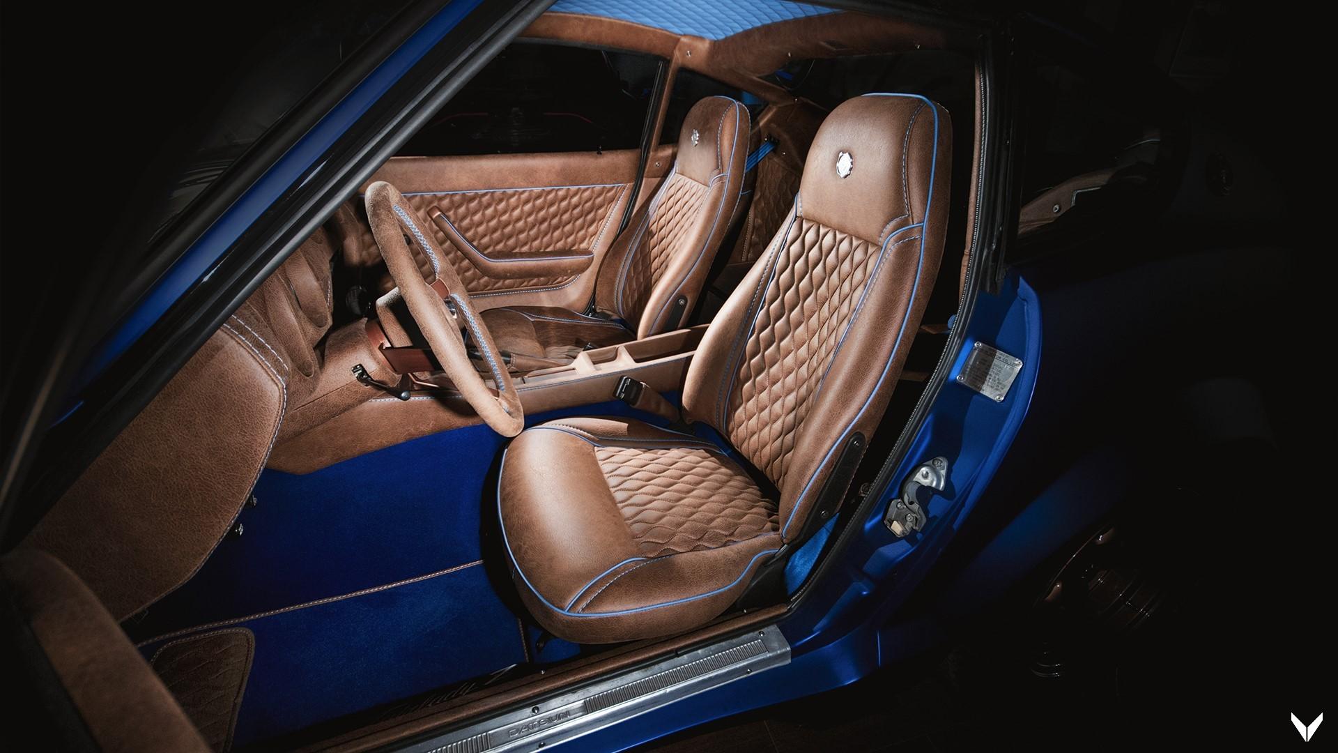 Datsun 280Z by Vilner Garage (24)