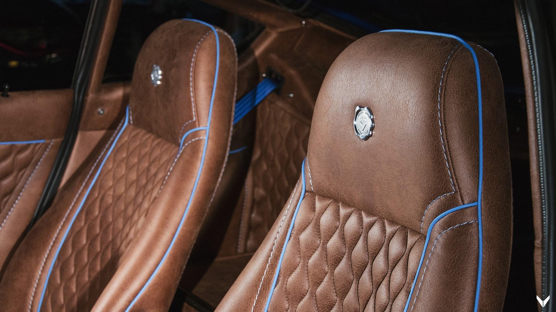 Datsun 280Z by Vilner Garage (25)