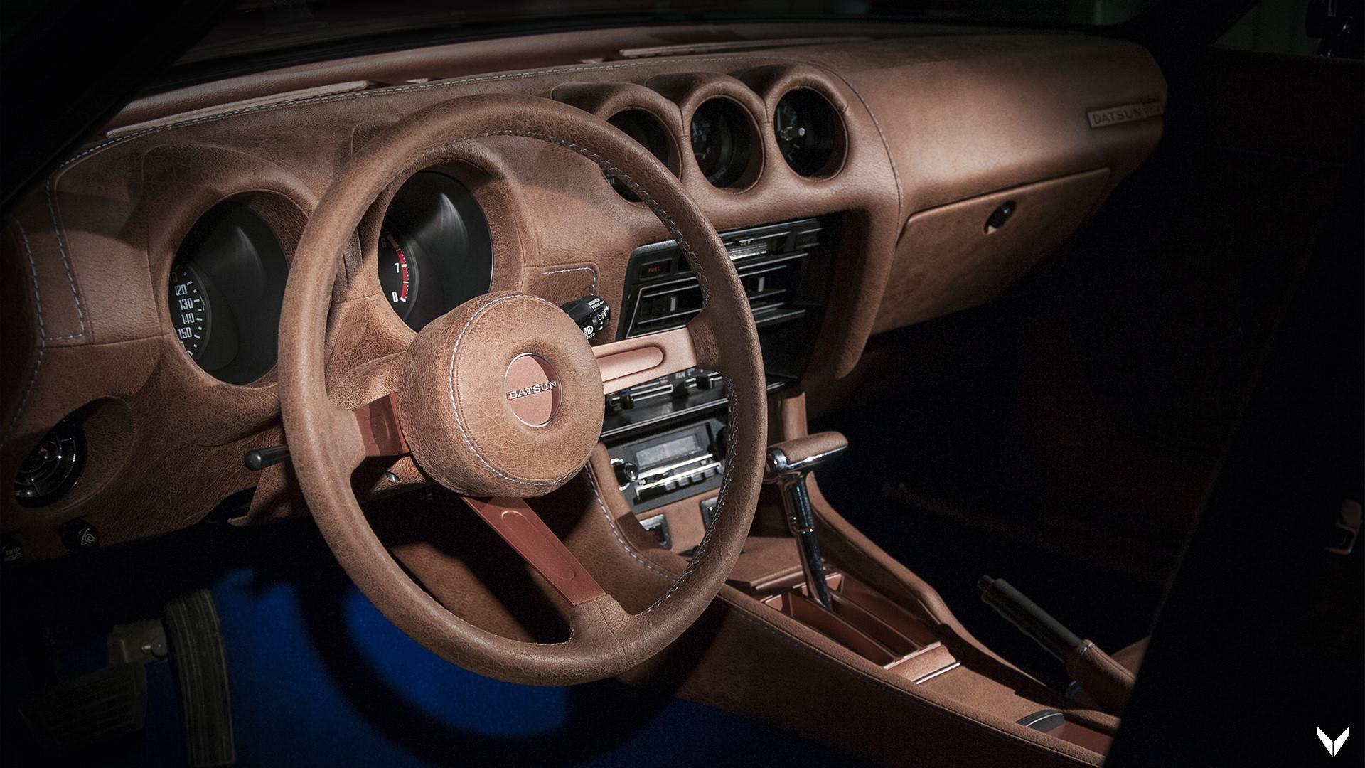 Datsun 280Z by Vilner Garage (27)