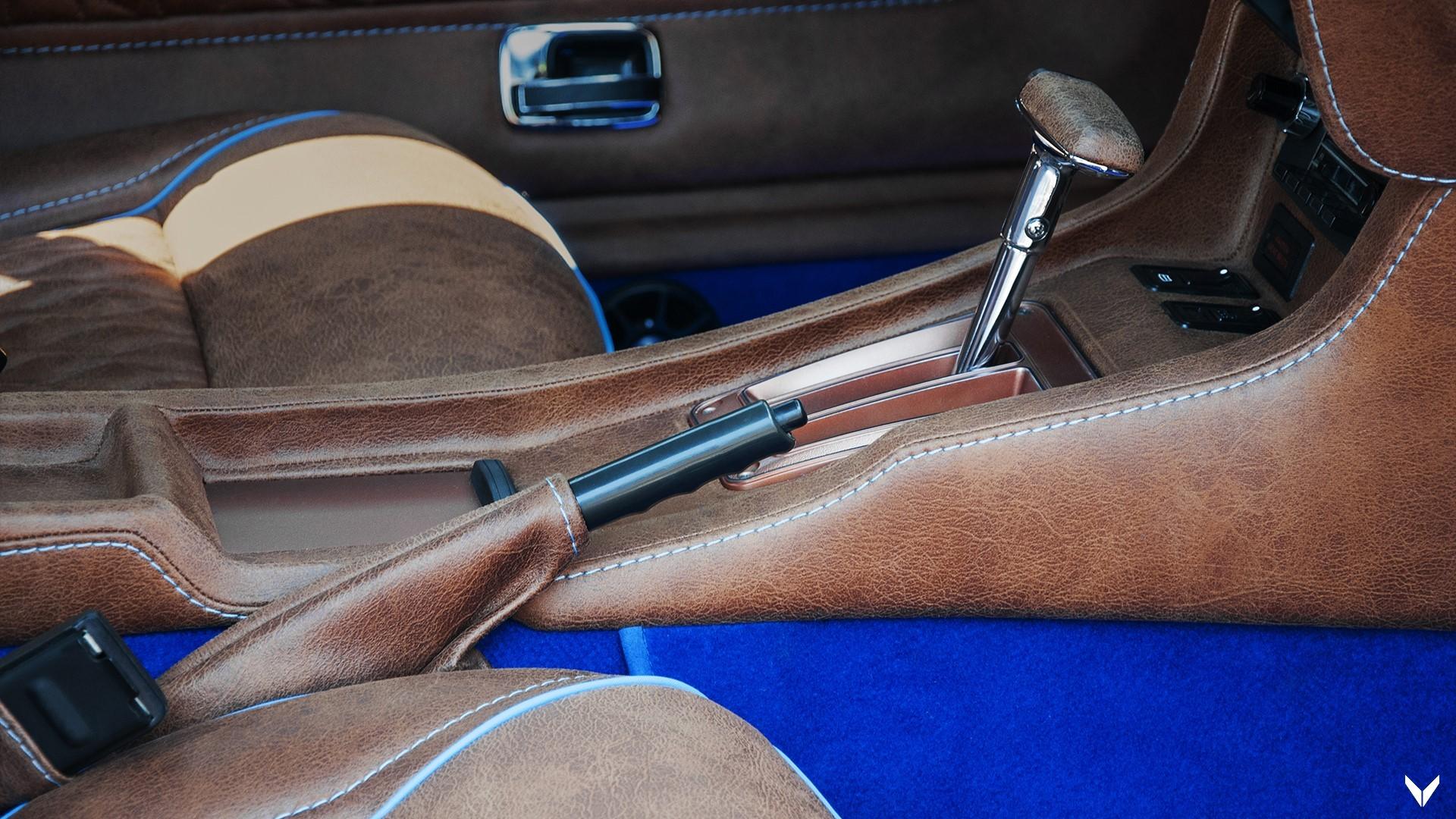 Datsun 280Z by Vilner Garage (28)