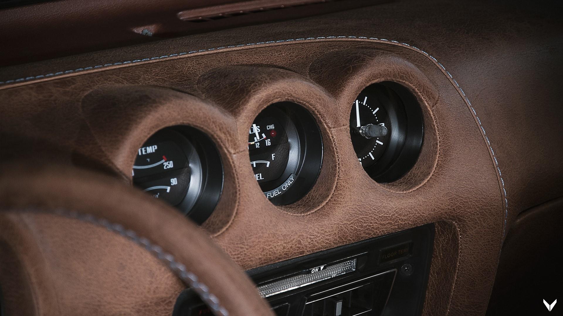Datsun 280Z by Vilner Garage (29)