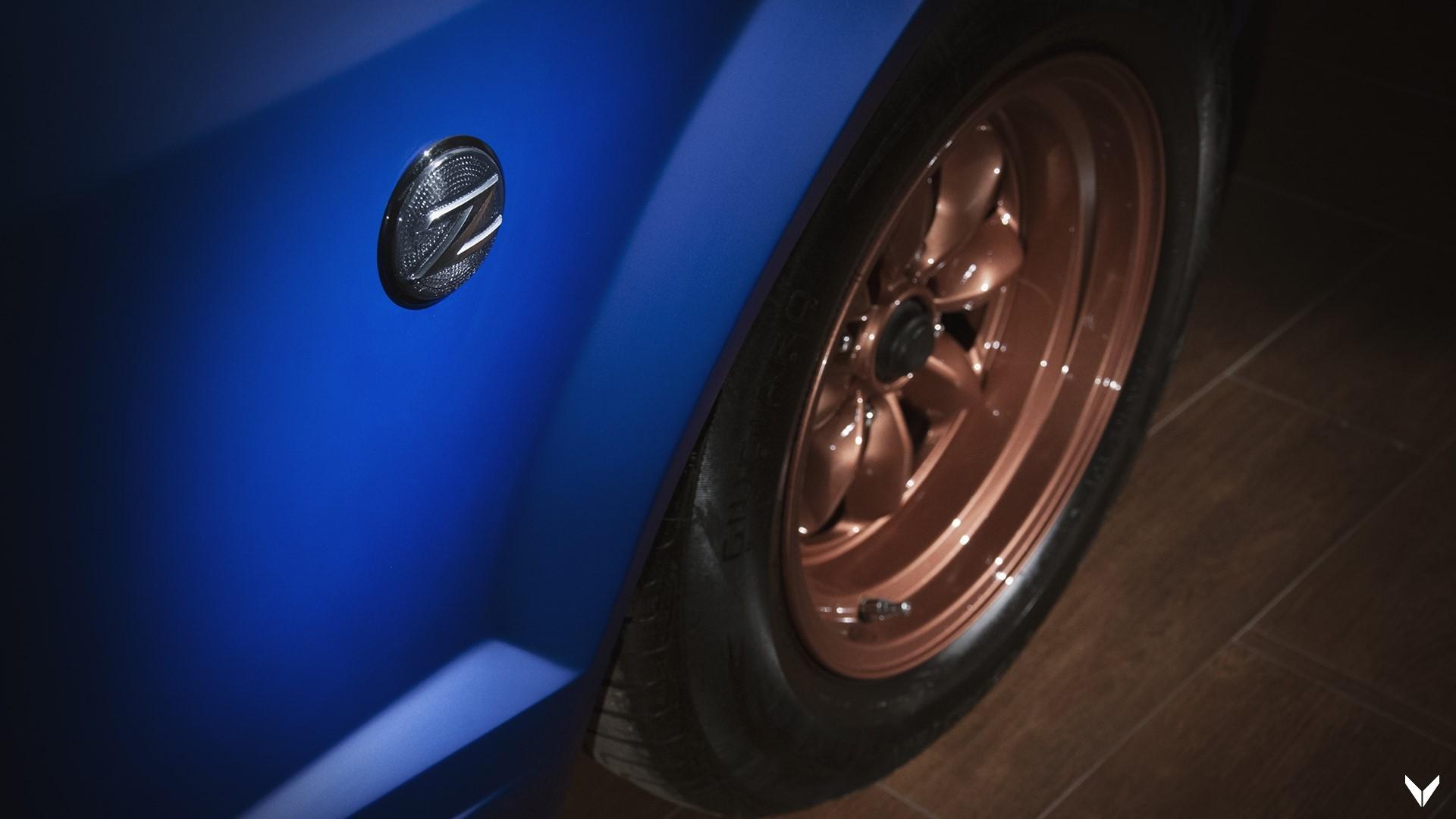 Datsun 280Z by Vilner Garage (3)
