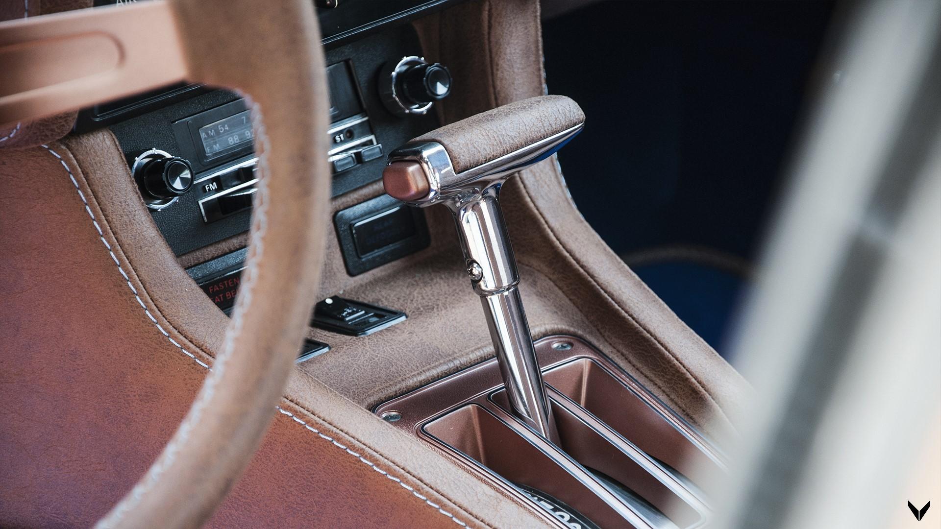 Datsun 280Z by Vilner Garage (30)