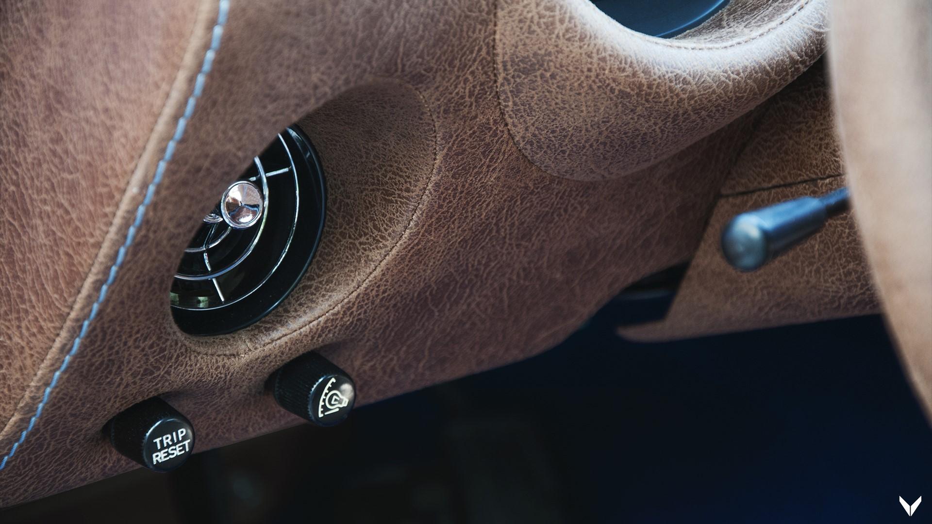 Datsun 280Z by Vilner Garage (31)