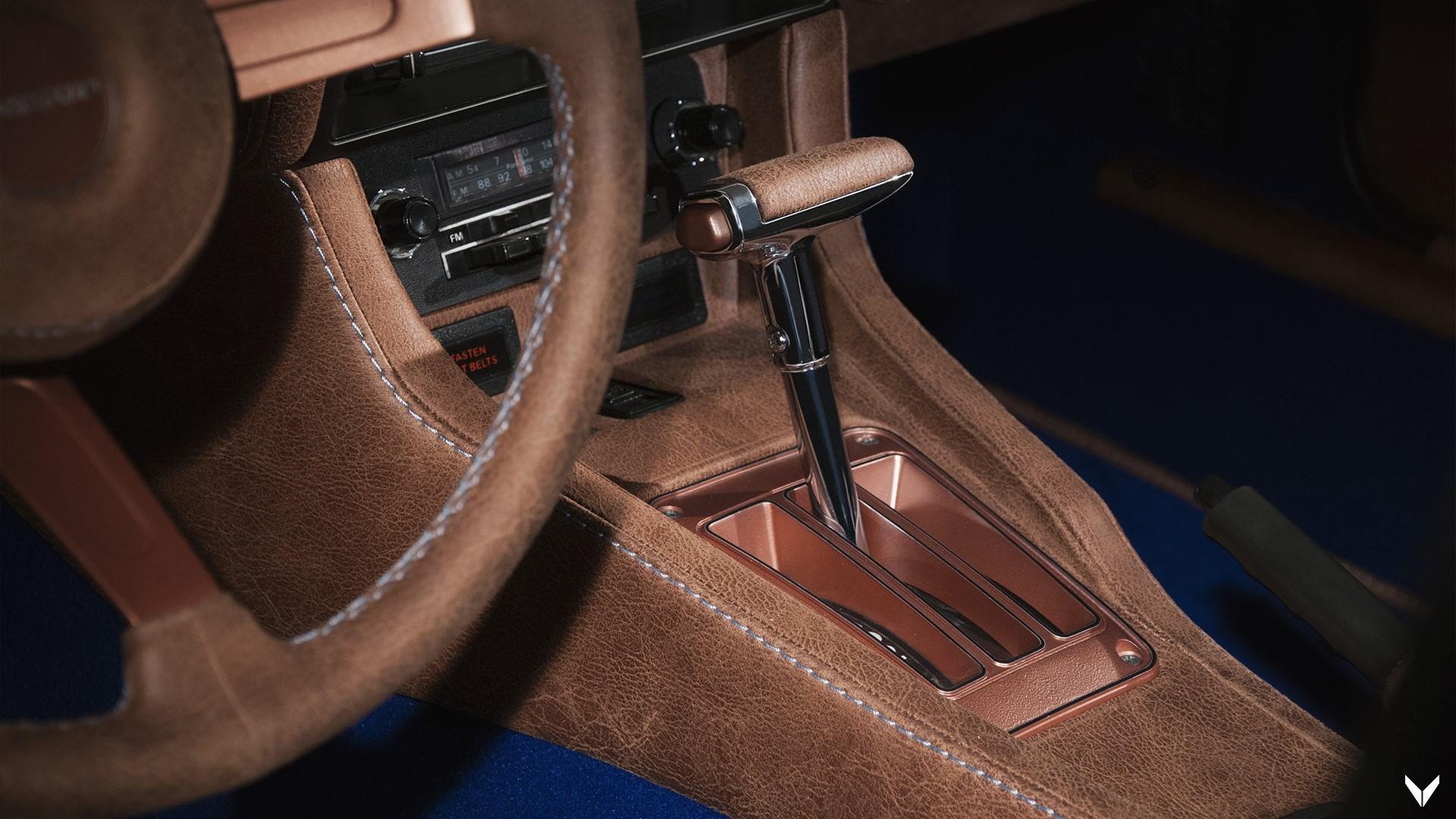 Datsun 280Z by Vilner Garage (32)