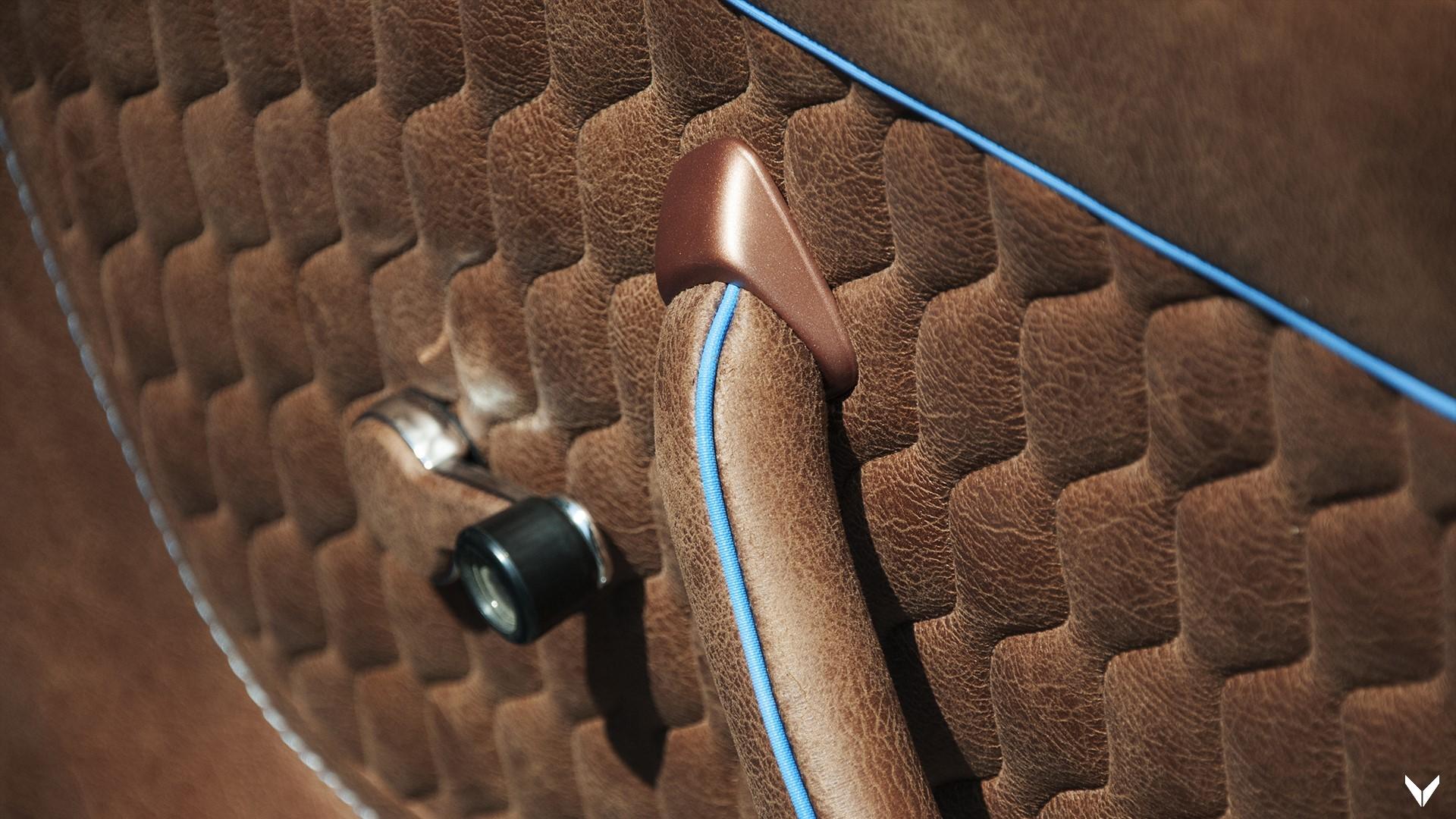 Datsun 280Z by Vilner Garage (34)