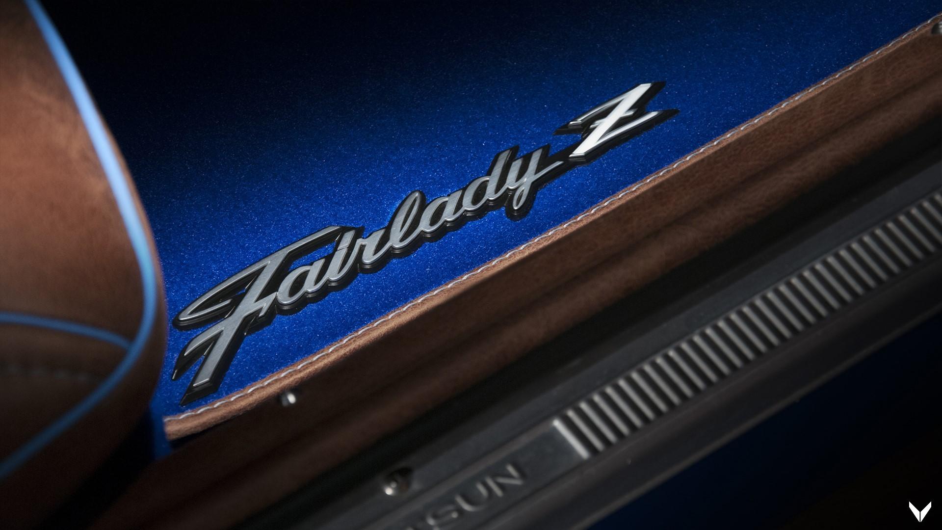 Datsun 280Z by Vilner Garage (36)