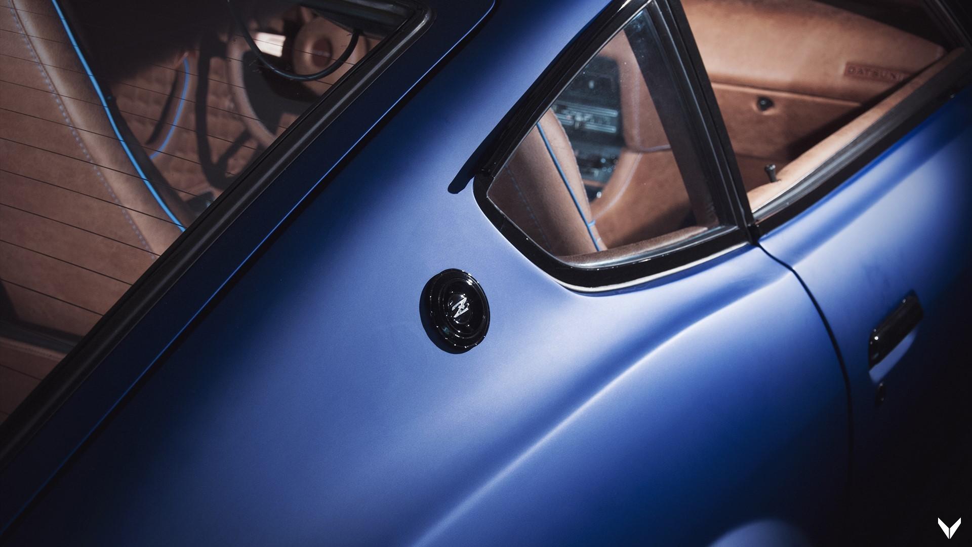 Datsun 280Z by Vilner Garage (4)