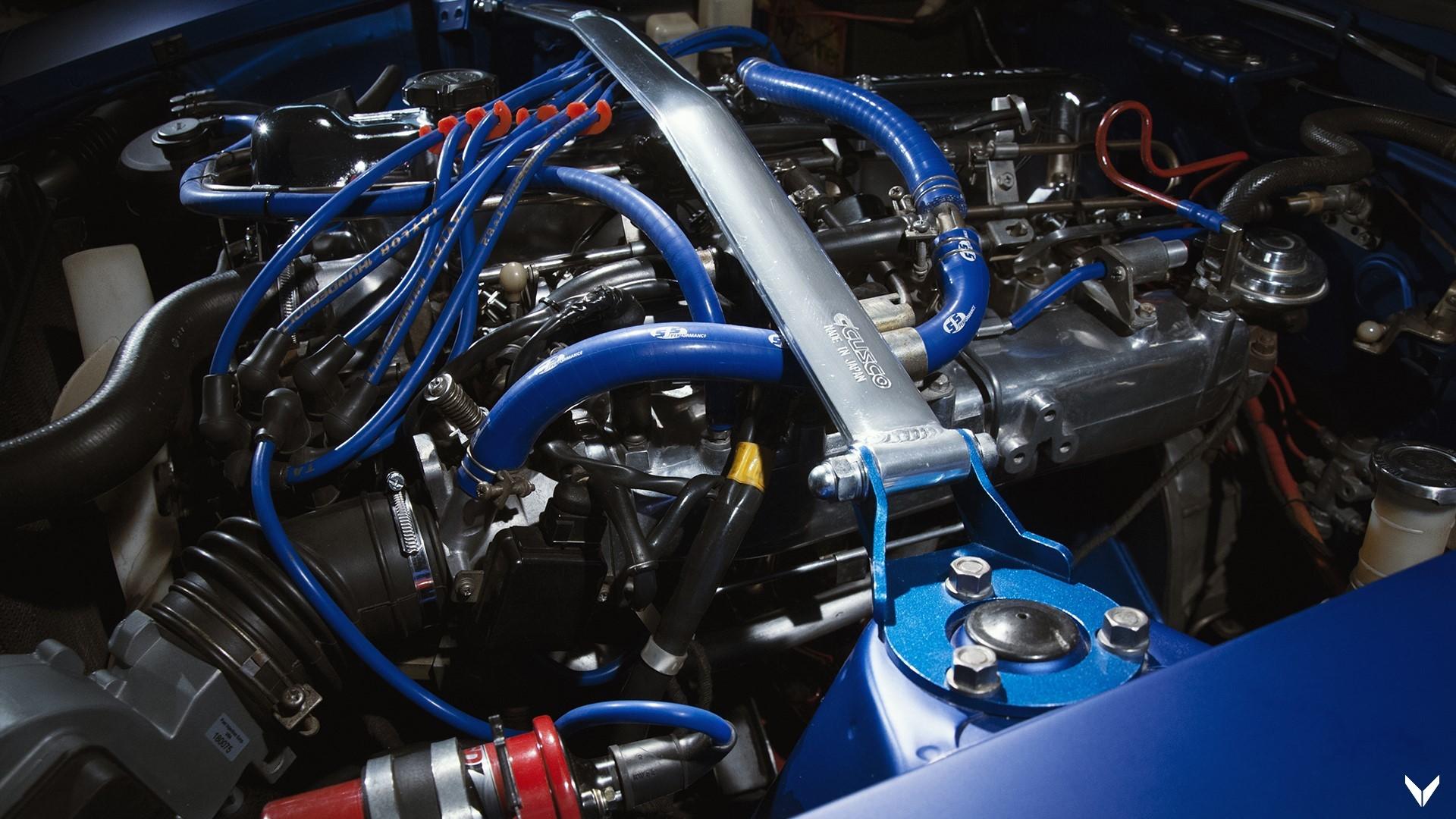 Datsun 280Z by Vilner Garage (6)