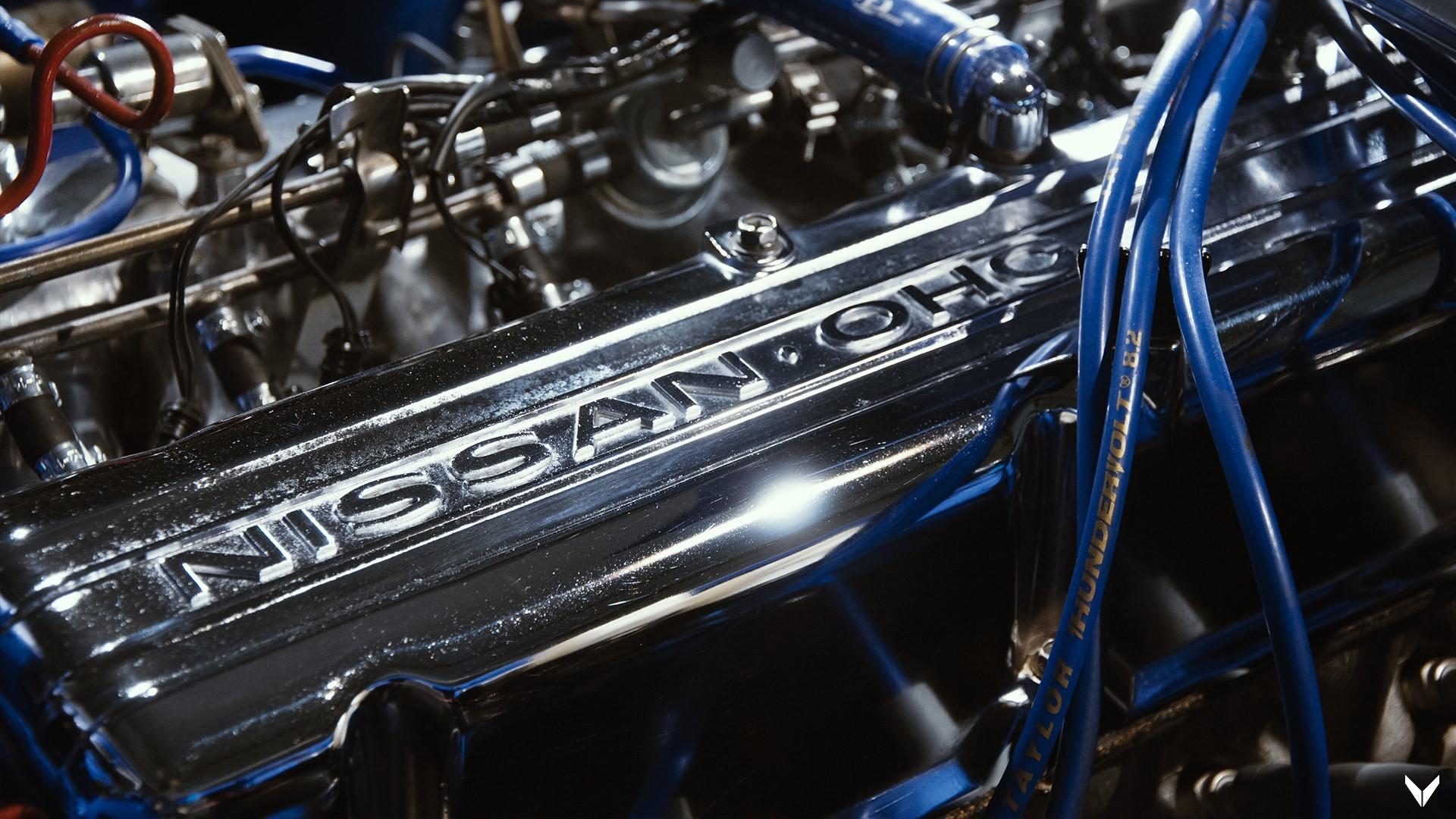 Datsun 280Z by Vilner Garage (7)