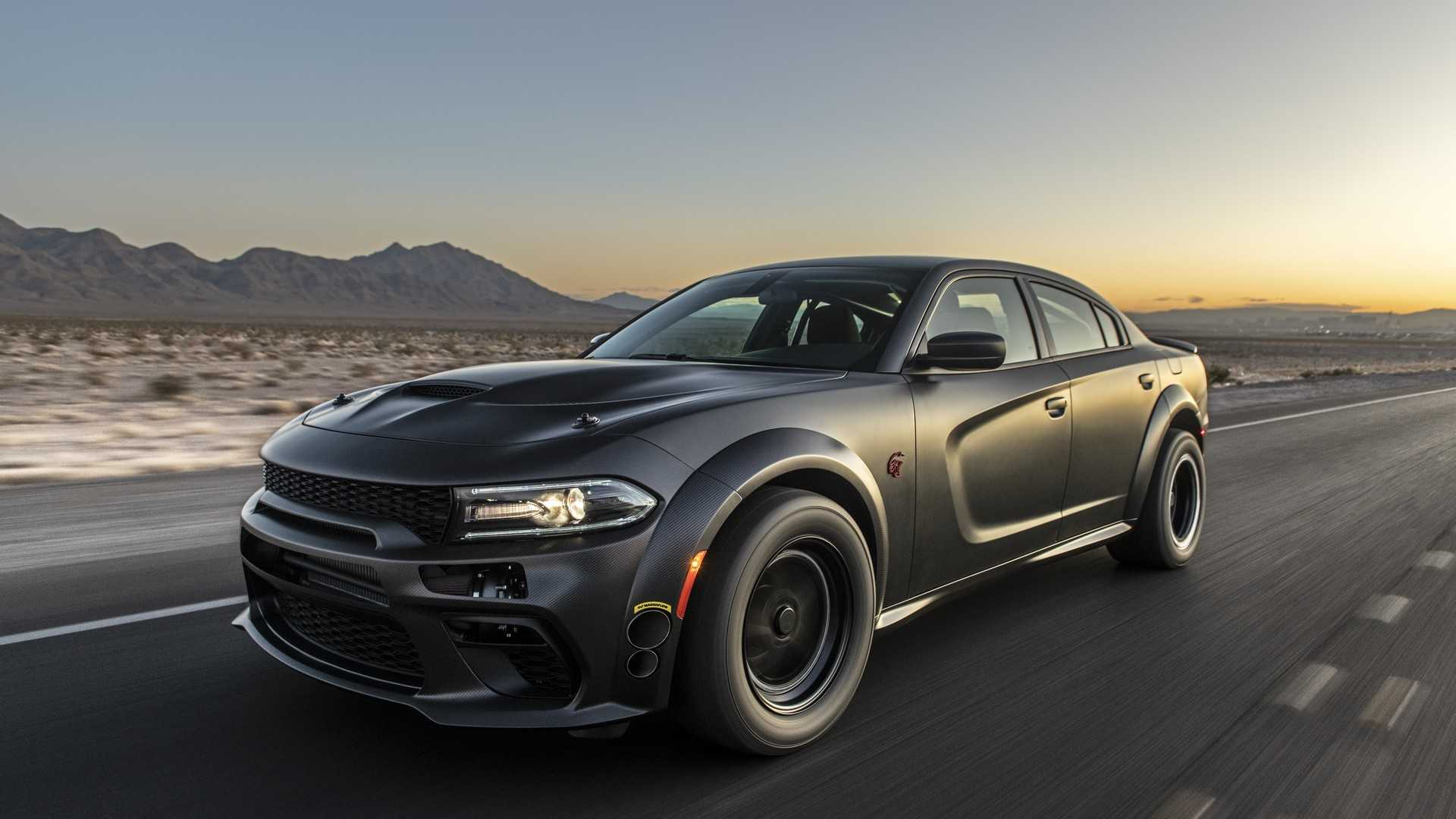 SpeedKore-Dodge-Charger-1