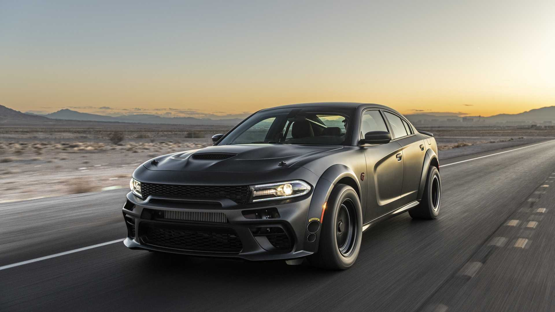 SpeedKore-Dodge-Charger-2
