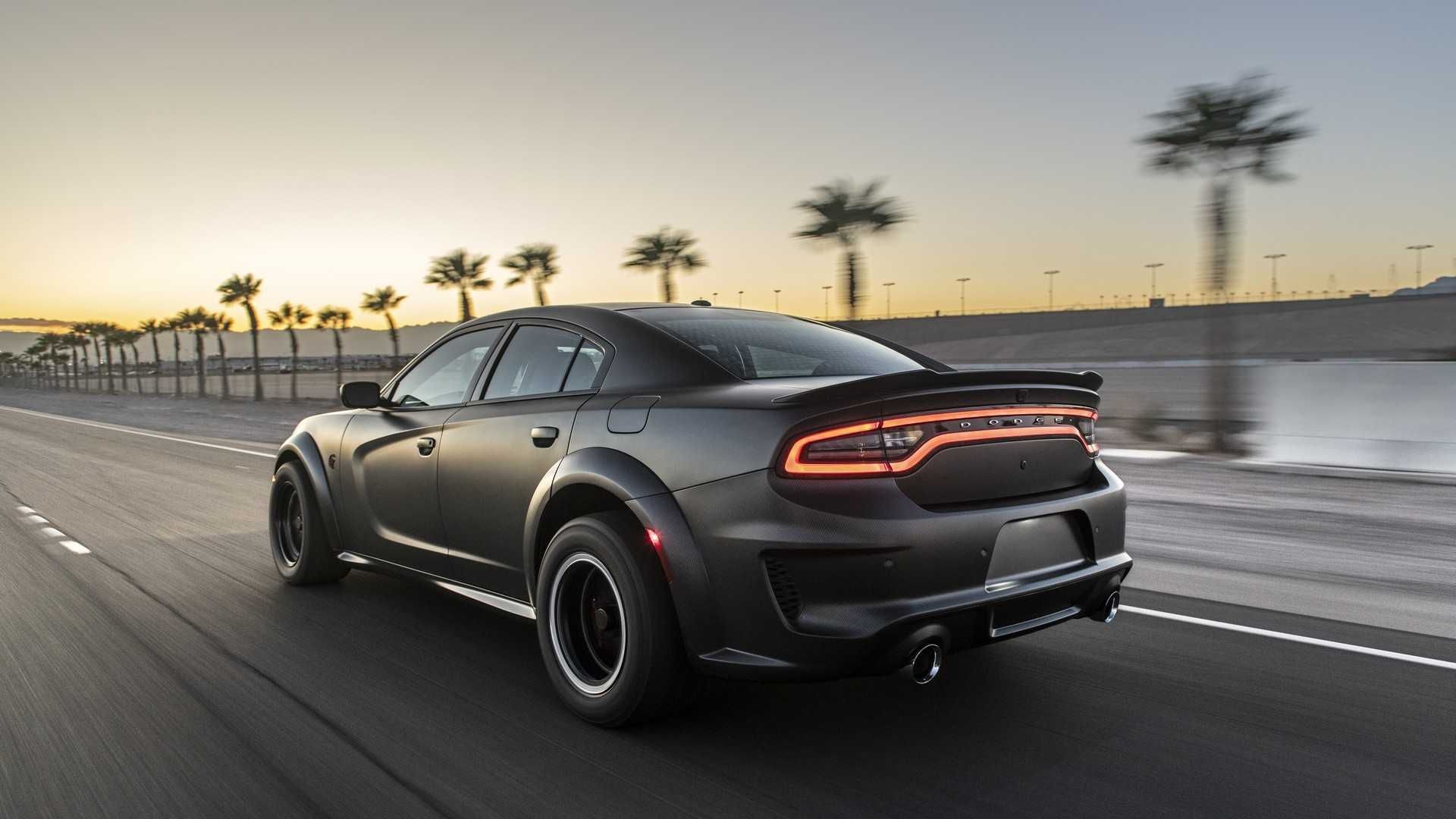 SpeedKore-Dodge-Charger-3
