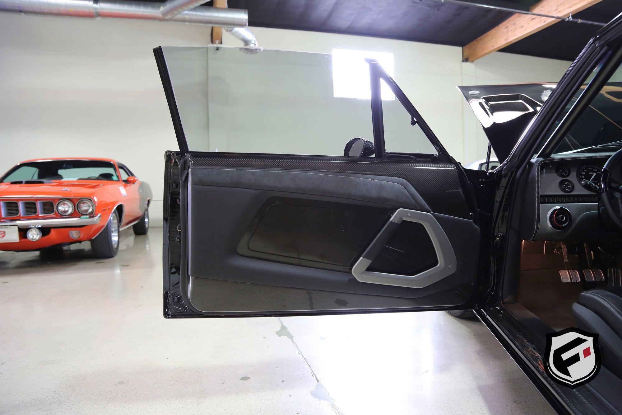 Dodge ChargerSpeedkoreTantrum (14)