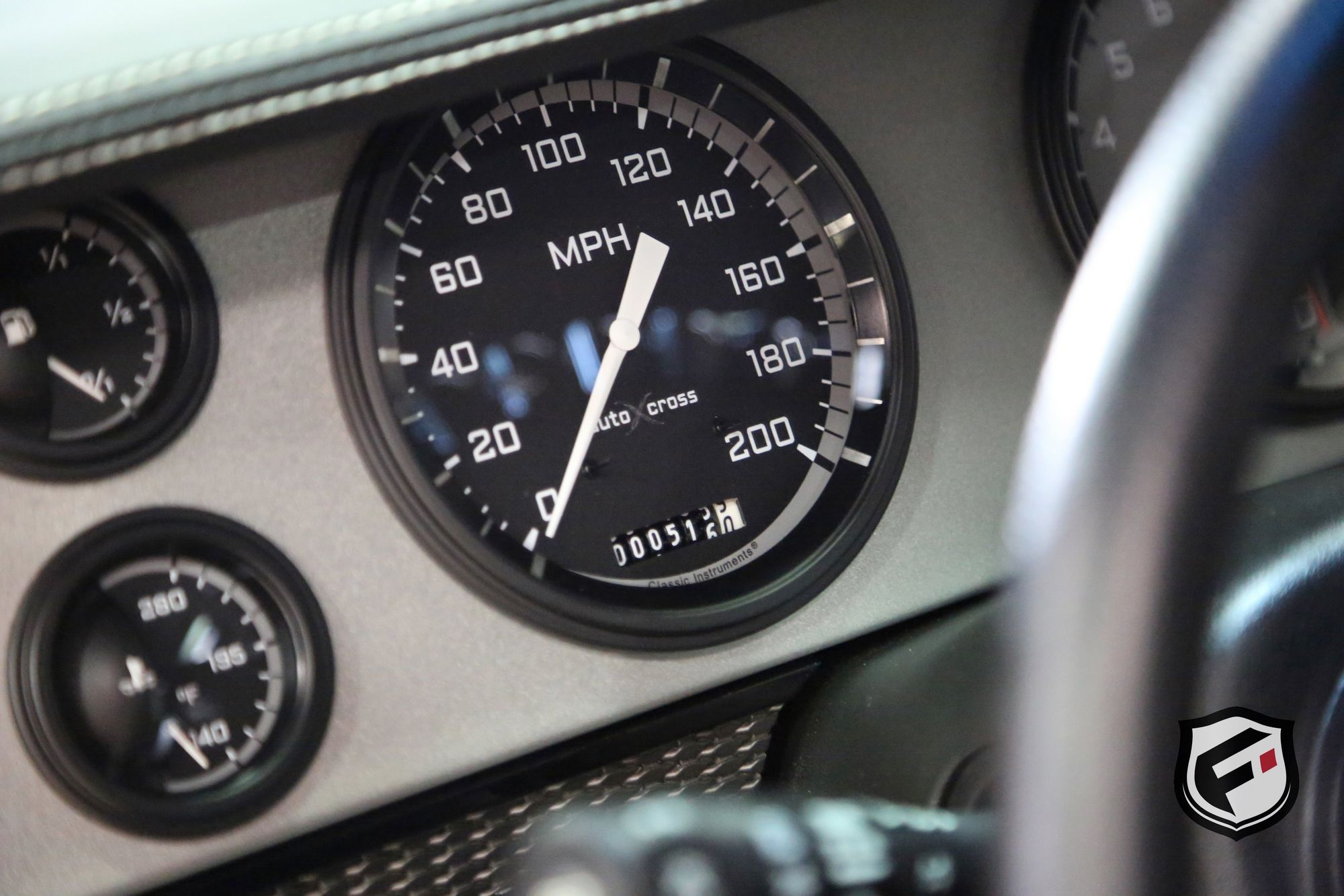 Dodge ChargerSpeedkoreTantrum (17)
