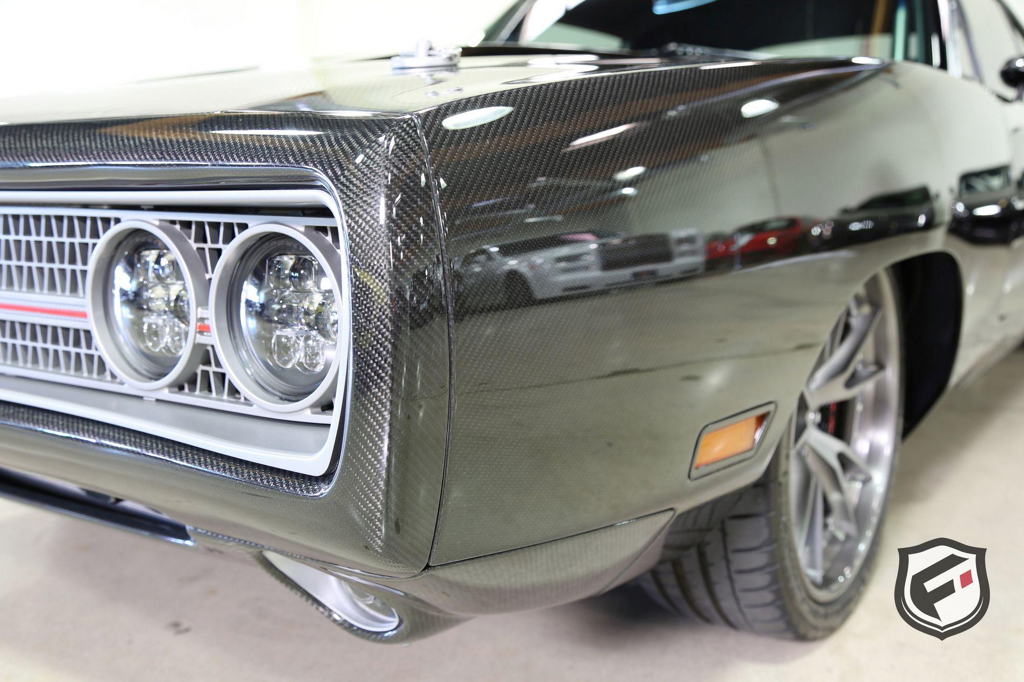 Dodge ChargerSpeedkoreTantrum (25)
