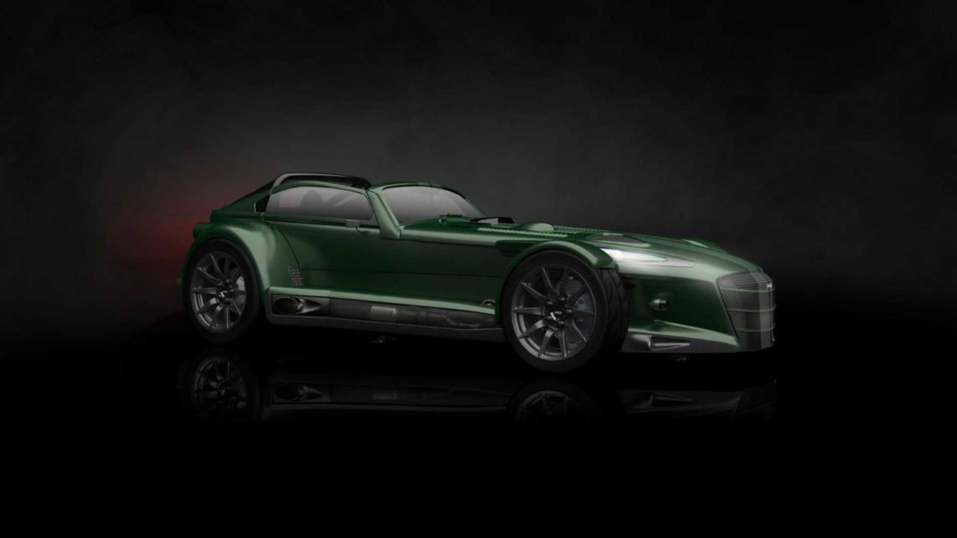 Donkervoort_D8_GTO-JD70_0000