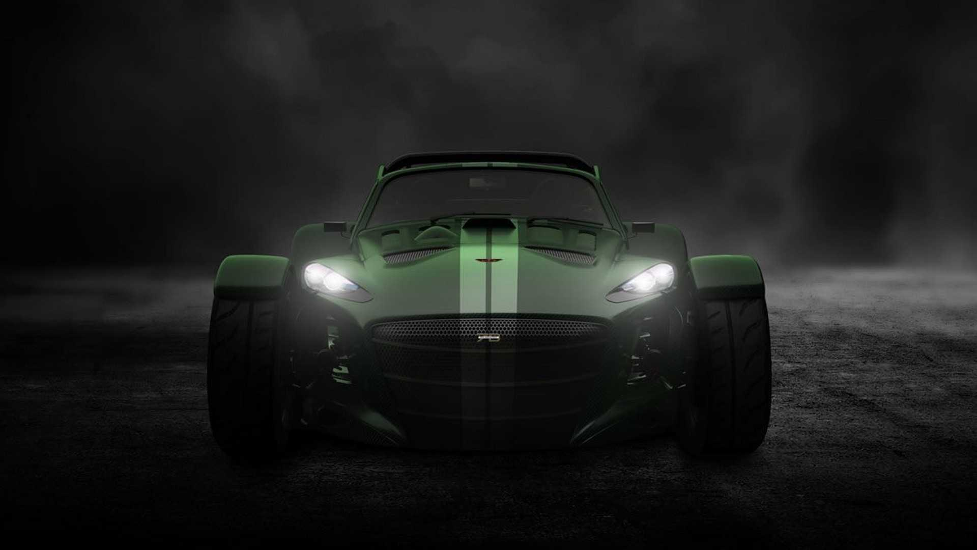 Donkervoort_D8_GTO-JD70_0001