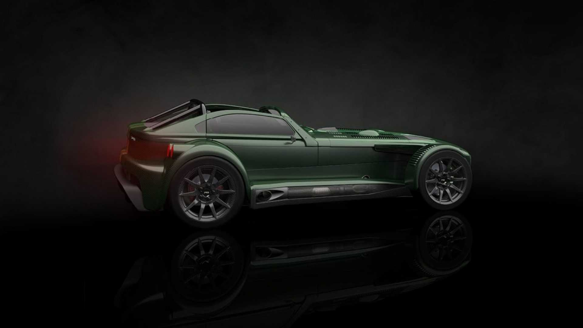Donkervoort_D8_GTO-JD70_0007