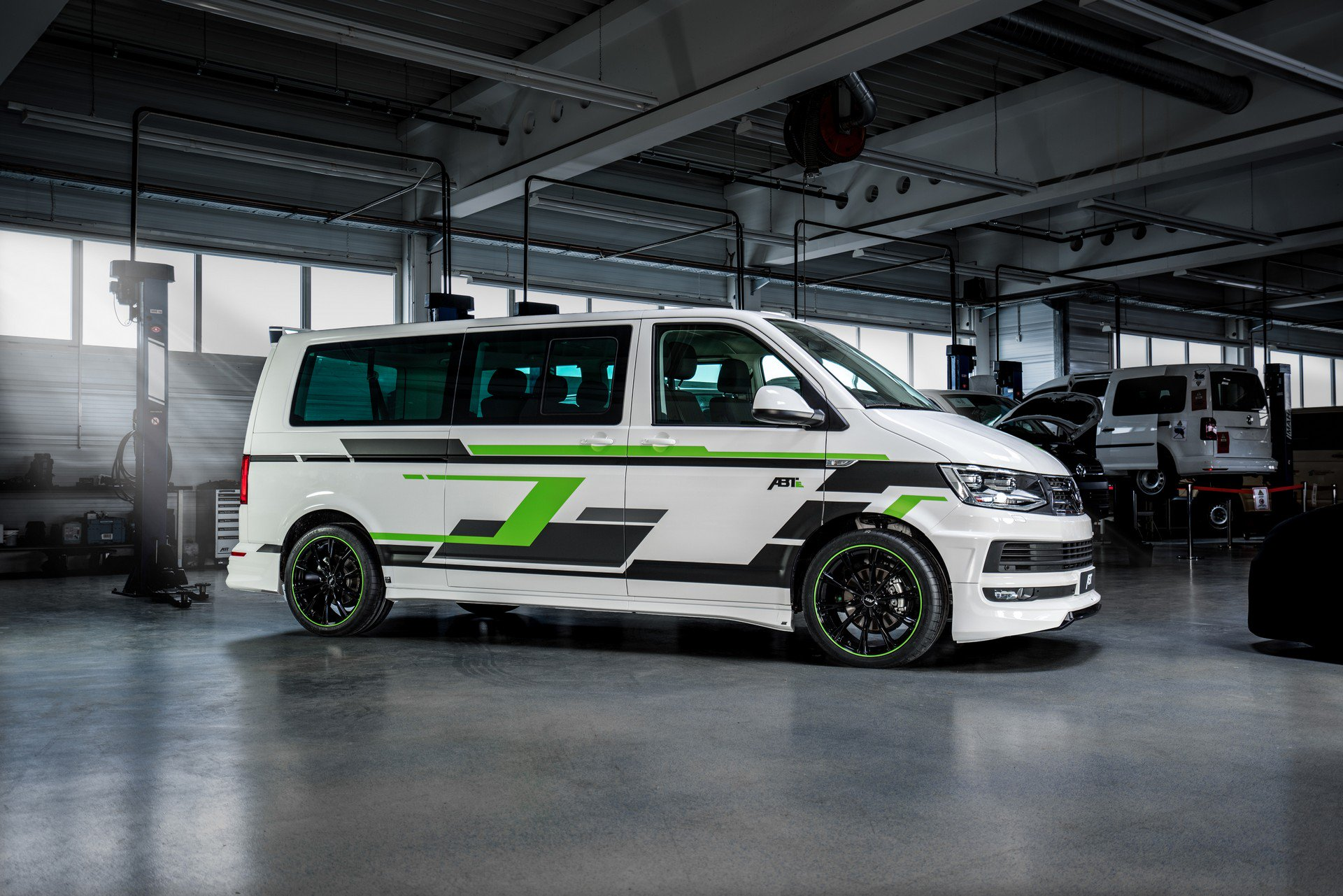 e-Transporter by ABT (1)