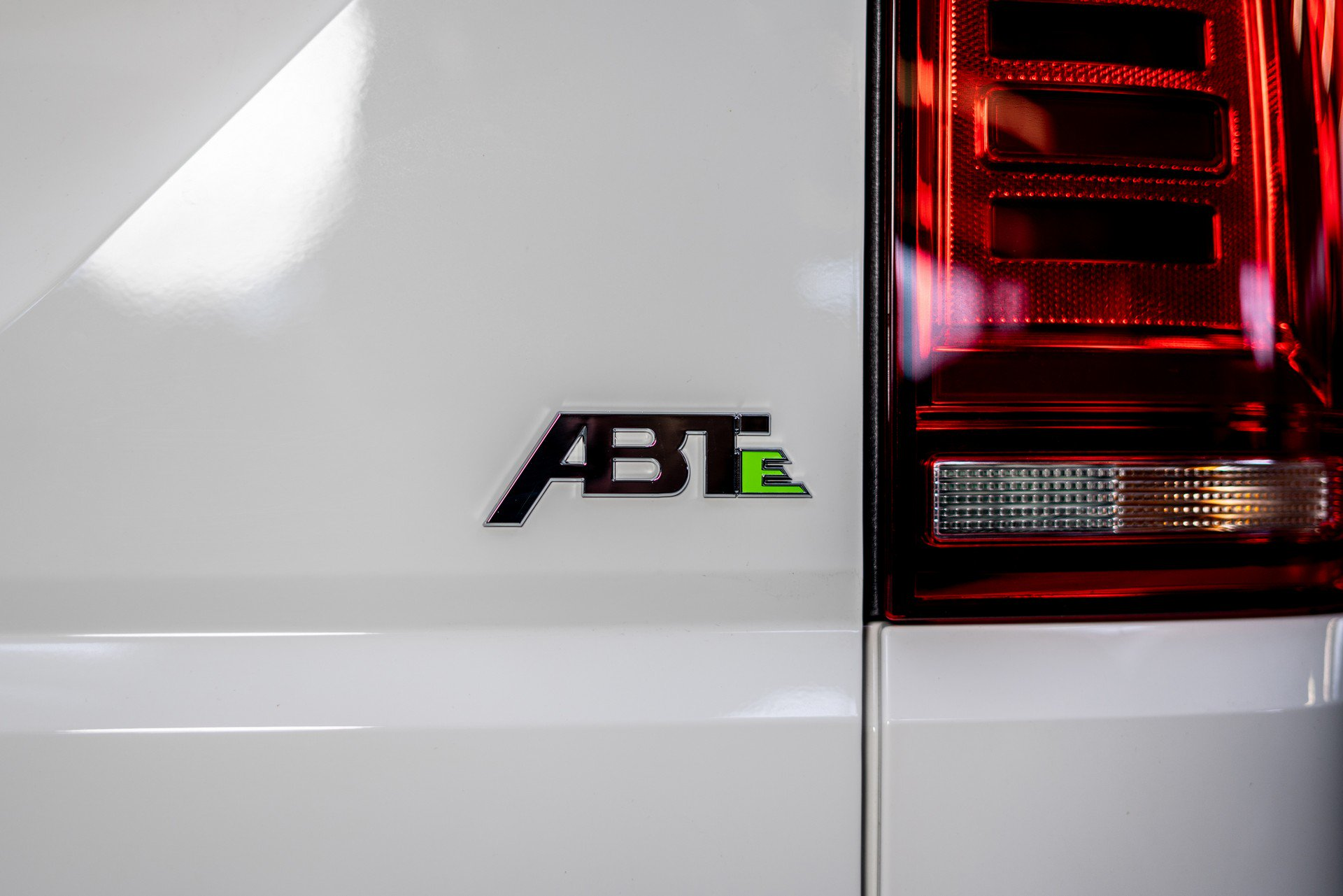 e-Transporter by ABT (7)