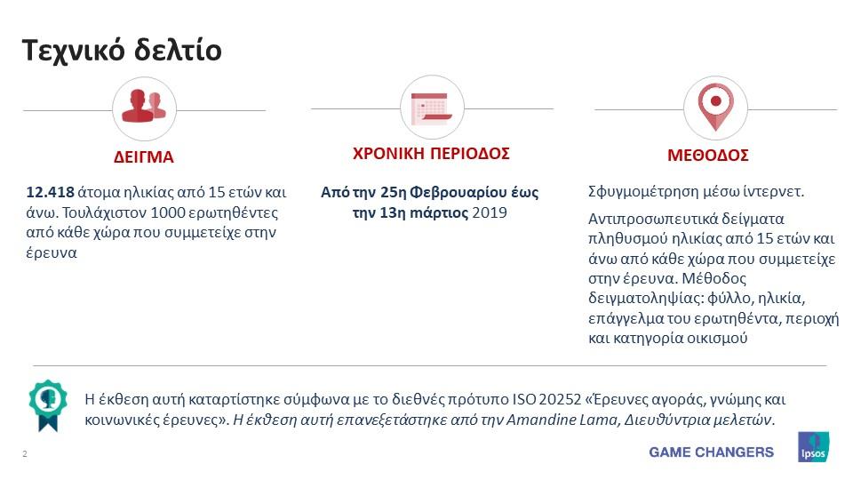 Eurobarometro-2019-2
