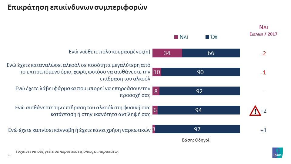 Eurobarometro-2019-26