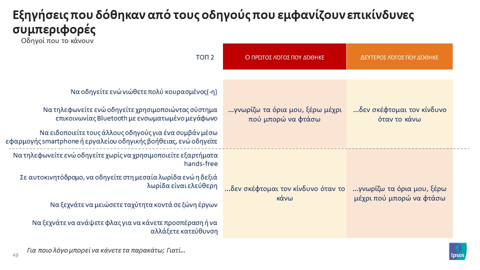 Eurobarometro-2019-49