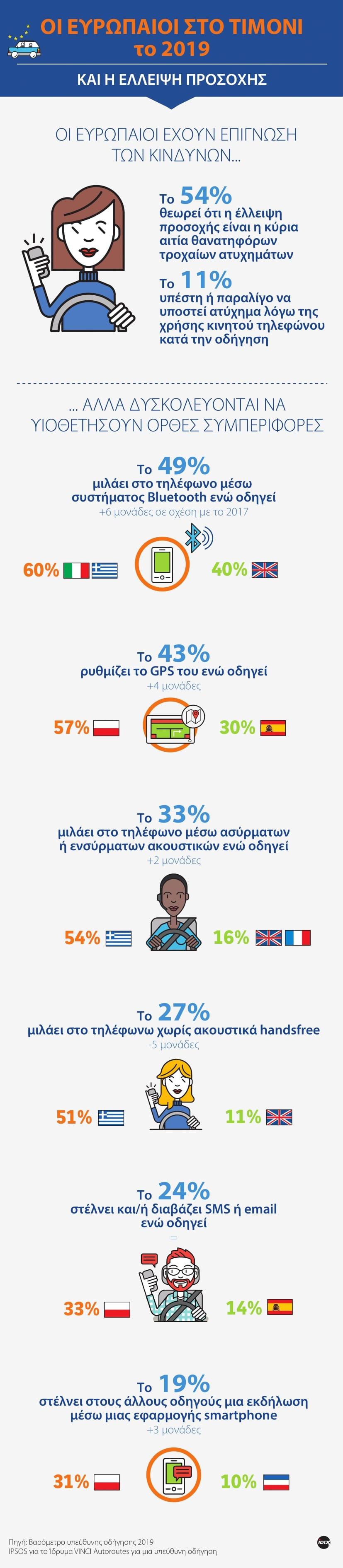 Eurobarometro-2019-56