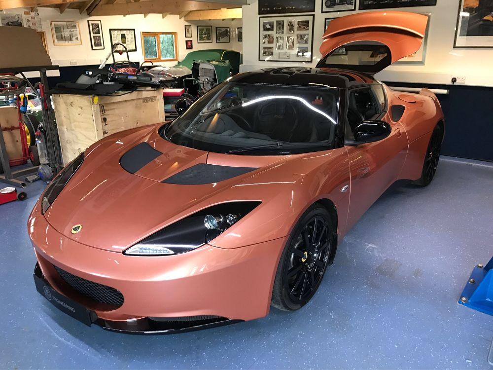 Lotus_Evora_E414_Hybrid_0004