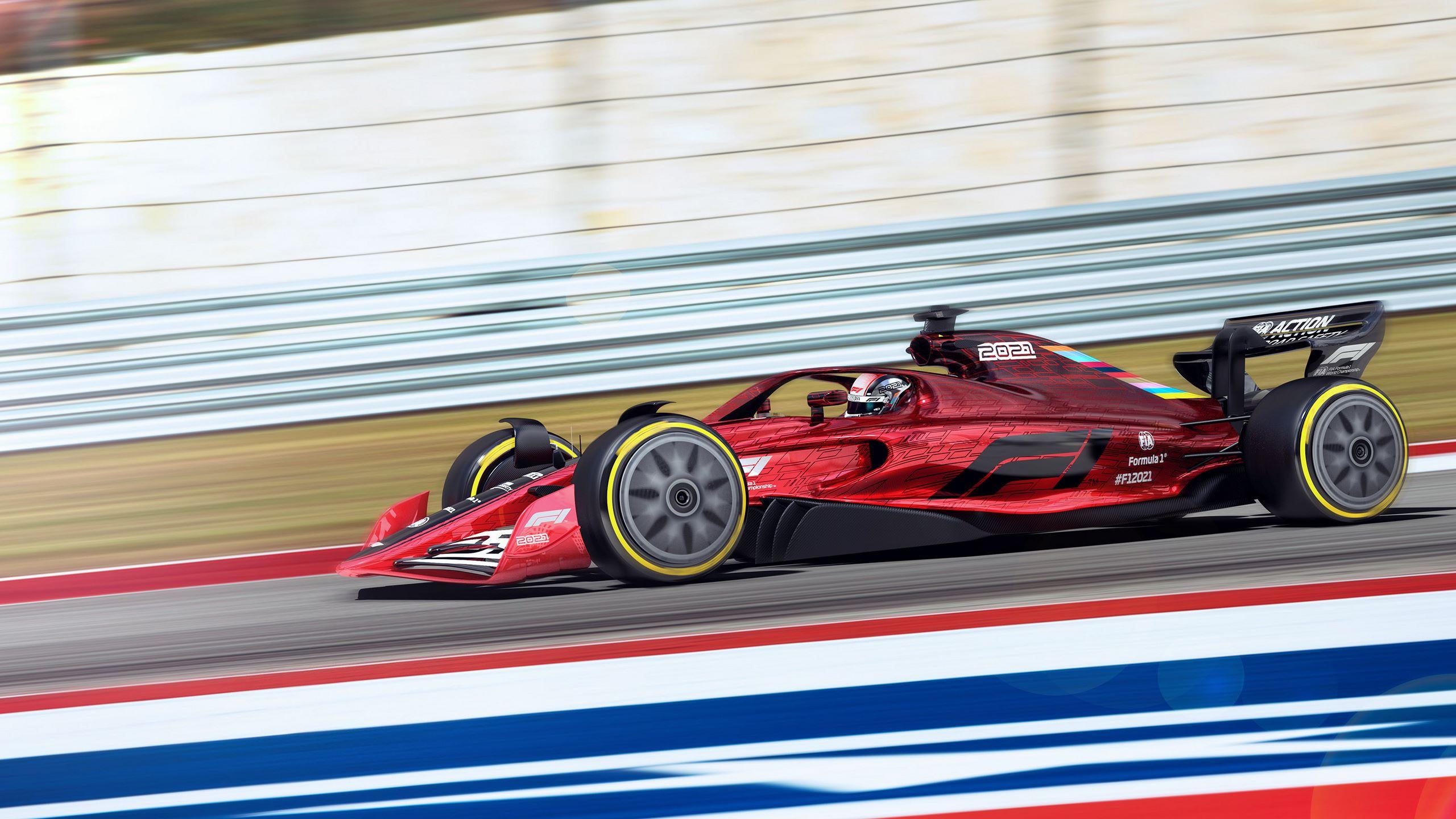 2021-formula-1-race-car-rendering f1 (10)