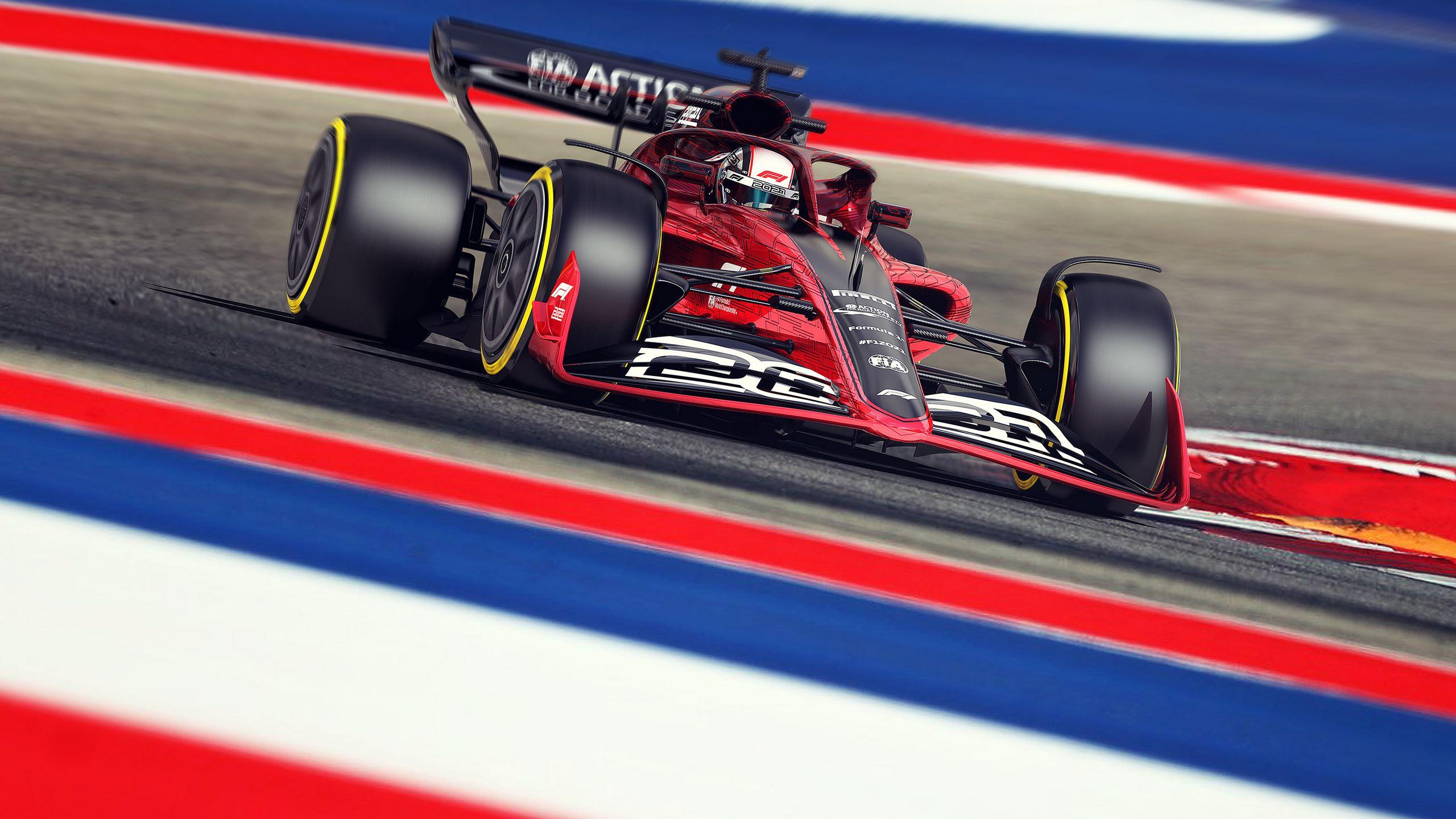 2021-formula-1-race-car-rendering f1 (11)