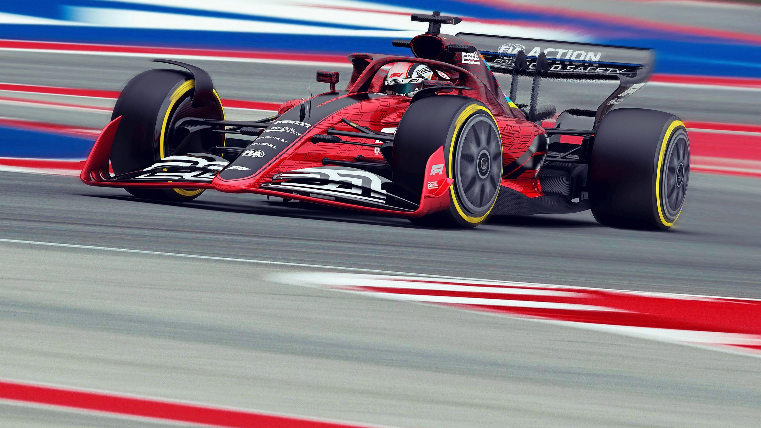 2021-formula-1-race-car-rendering f1 (12)