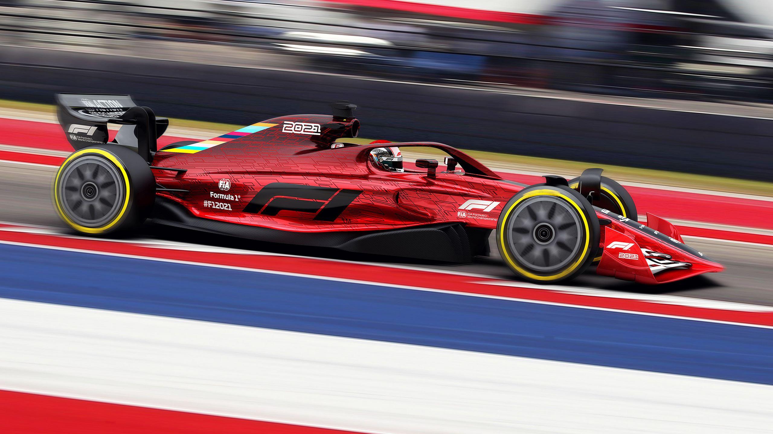 2021-formula-1-race-car-rendering f1 (13)