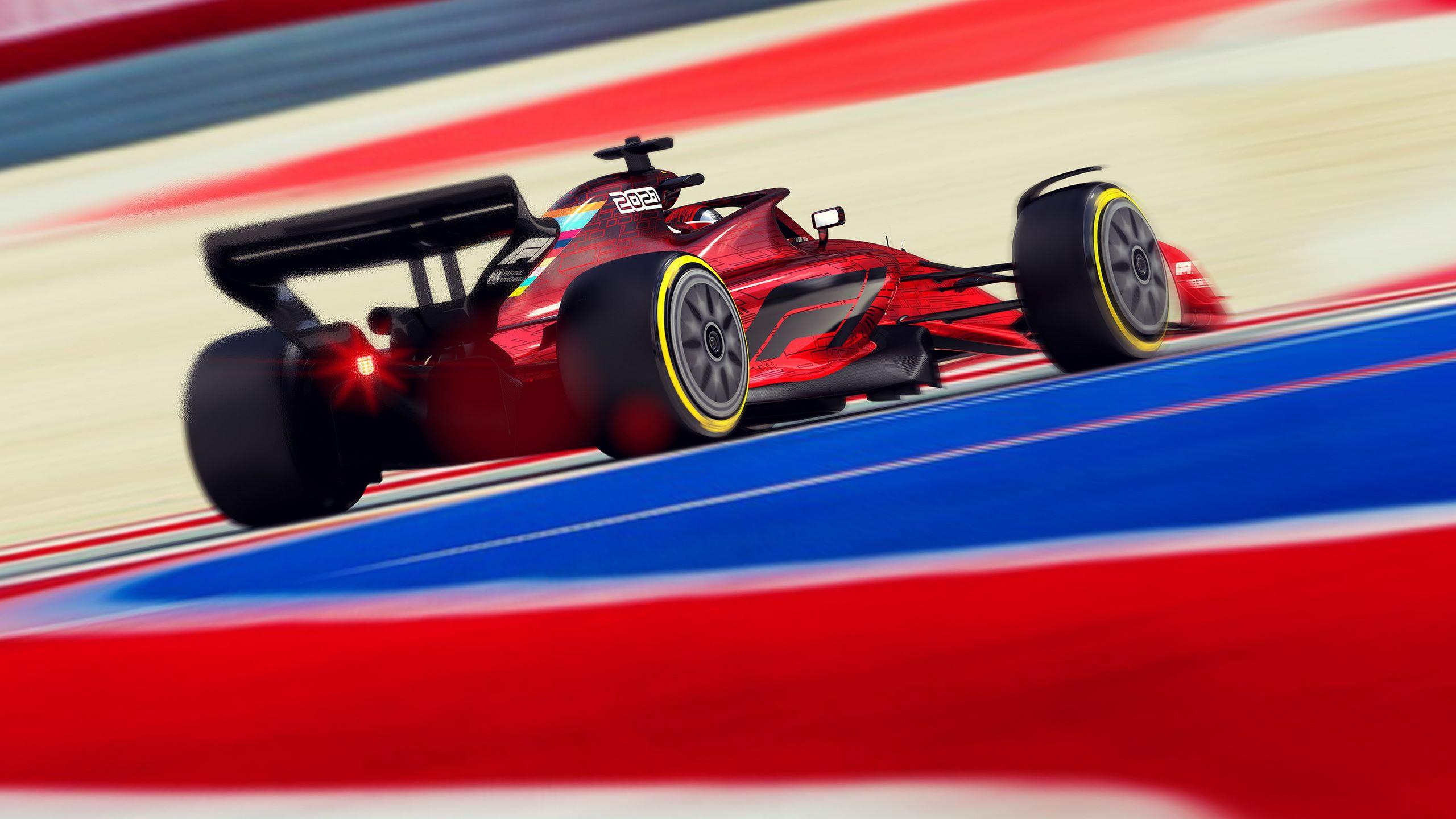 2021-formula-1-race-car-rendering f1 (14)