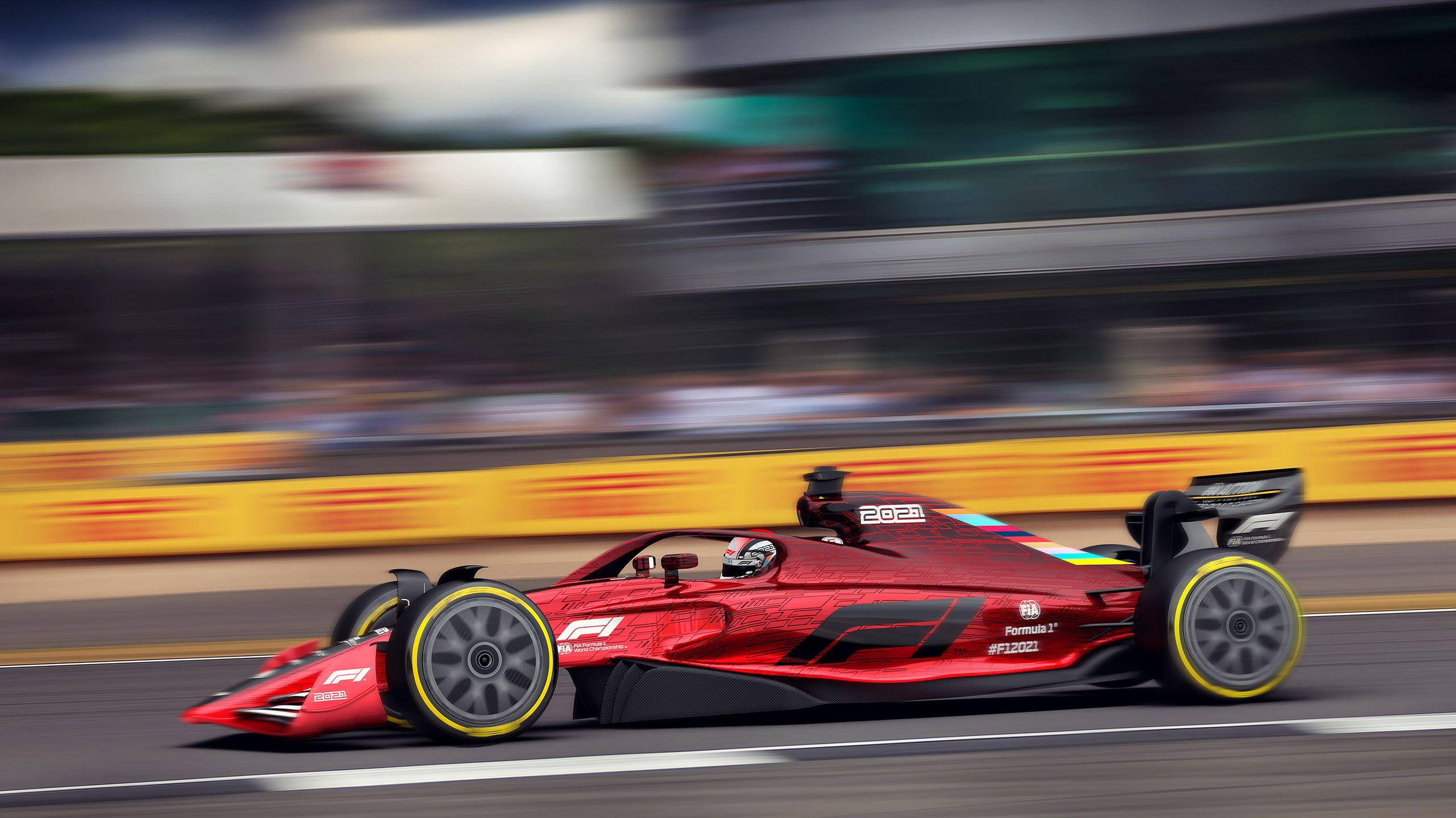 2021-formula-1-race-car-rendering f1 (15)