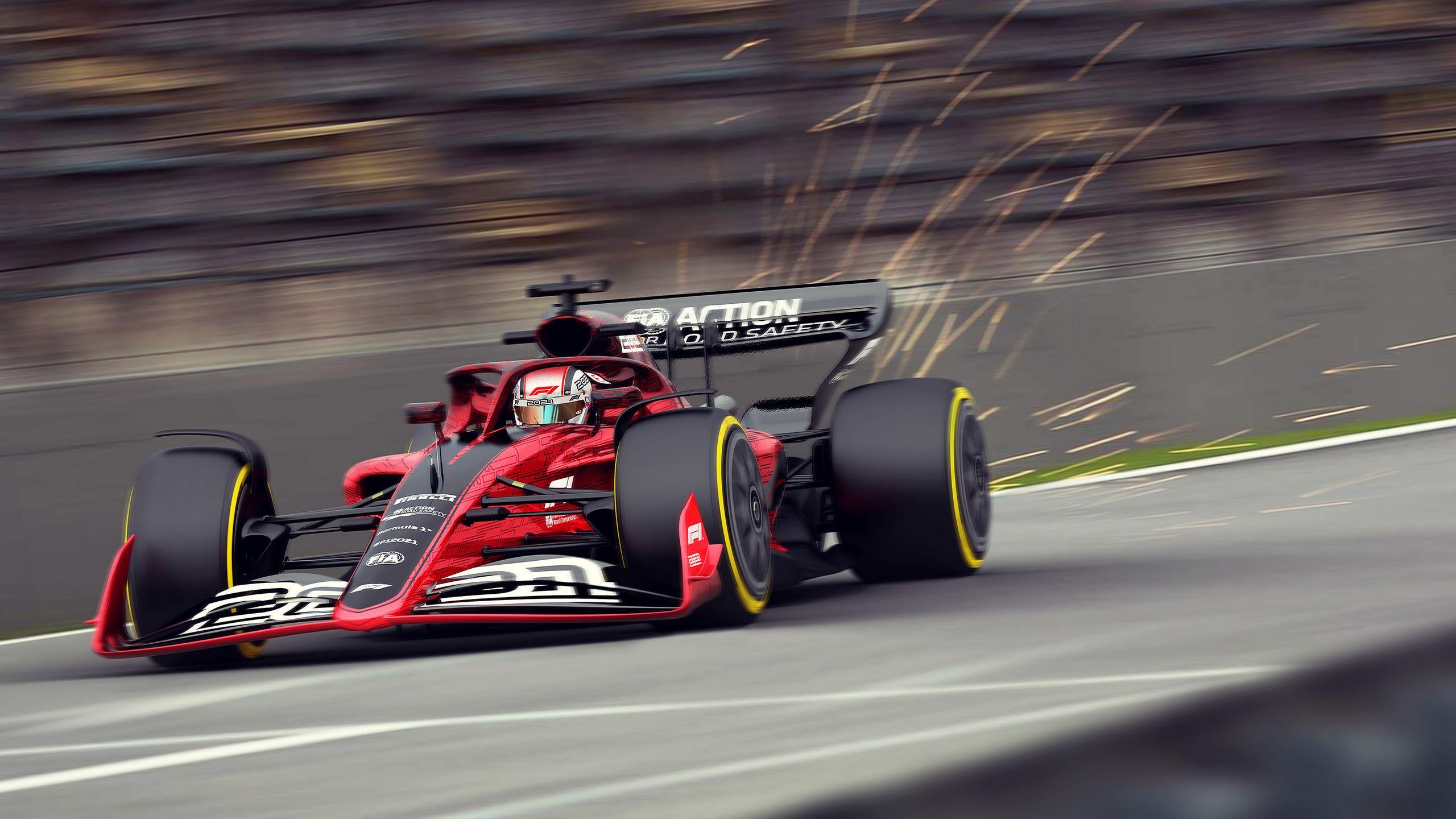 2021-formula-1-race-car-rendering f1 (4)