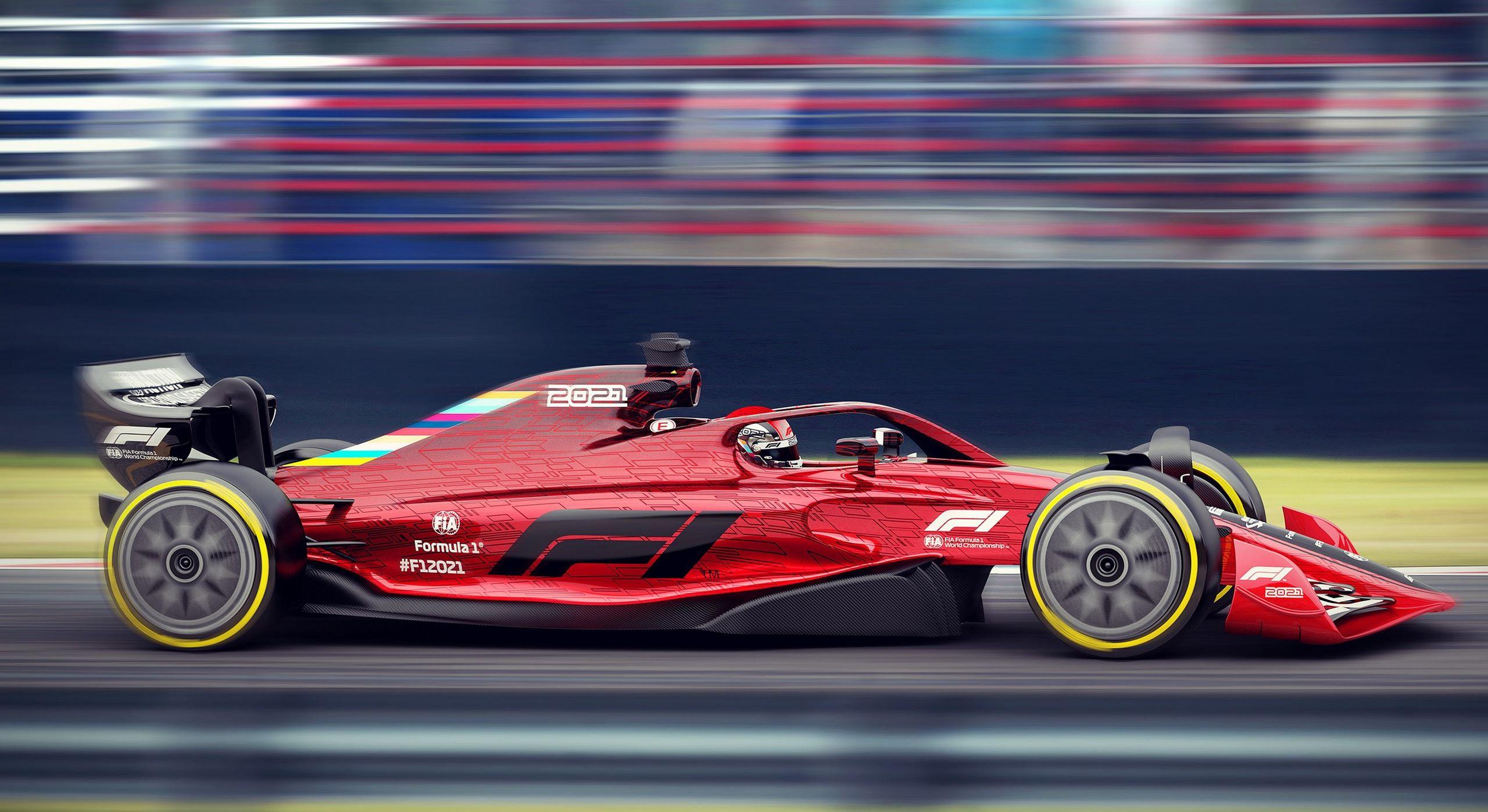 2021-formula-1-race-car-rendering f1 (5)