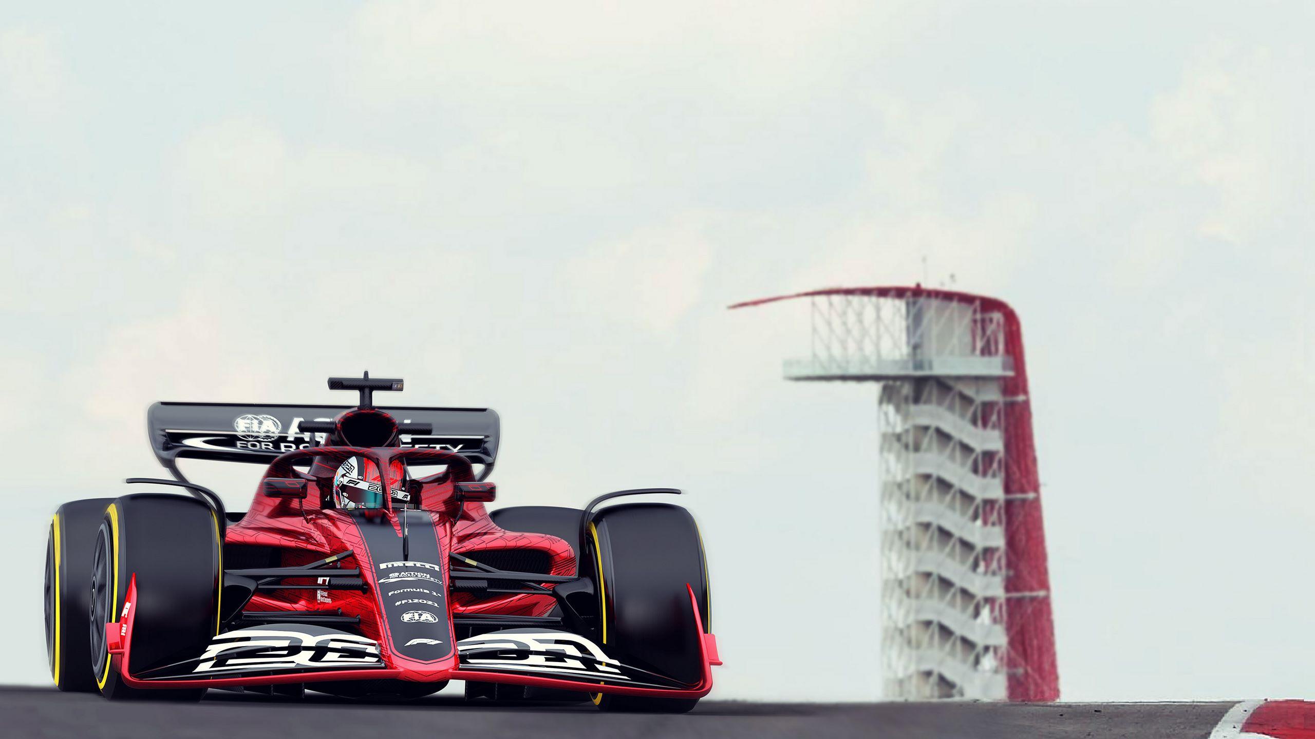 2021-formula-1-race-car-rendering f1 (7)