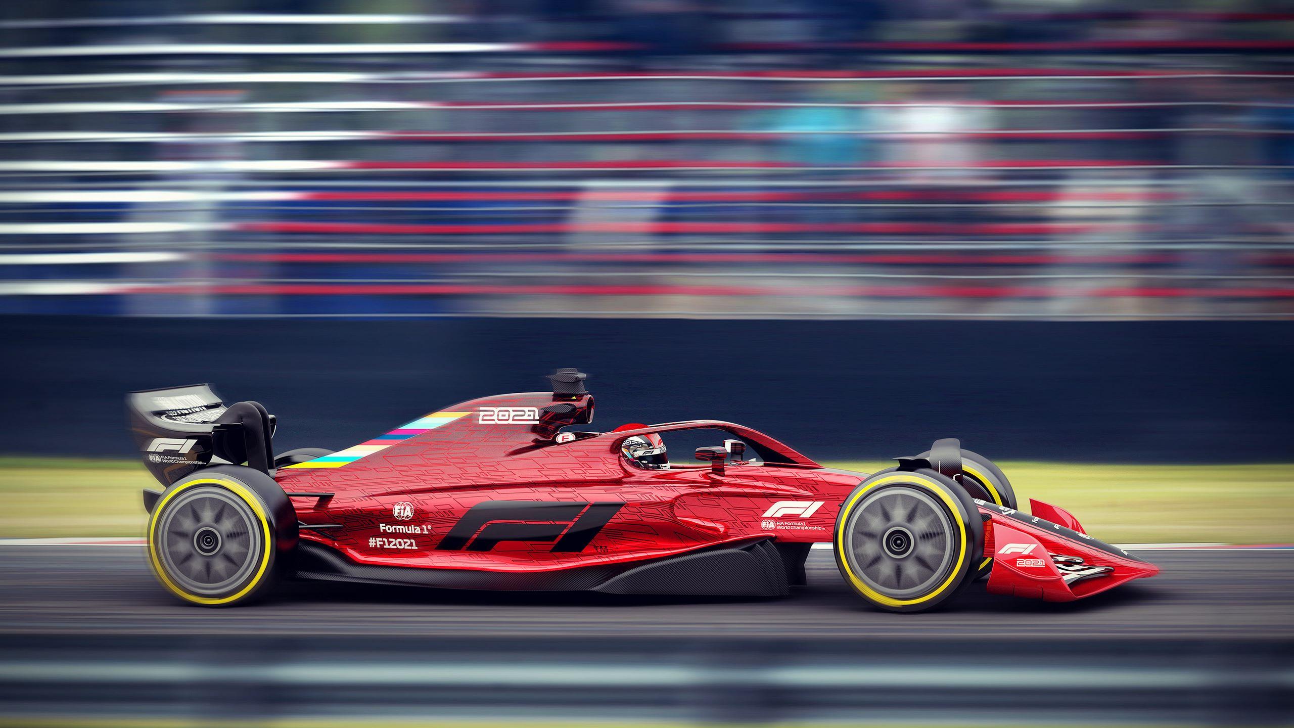 2021-formula-1-race-car-rendering f1 (8)