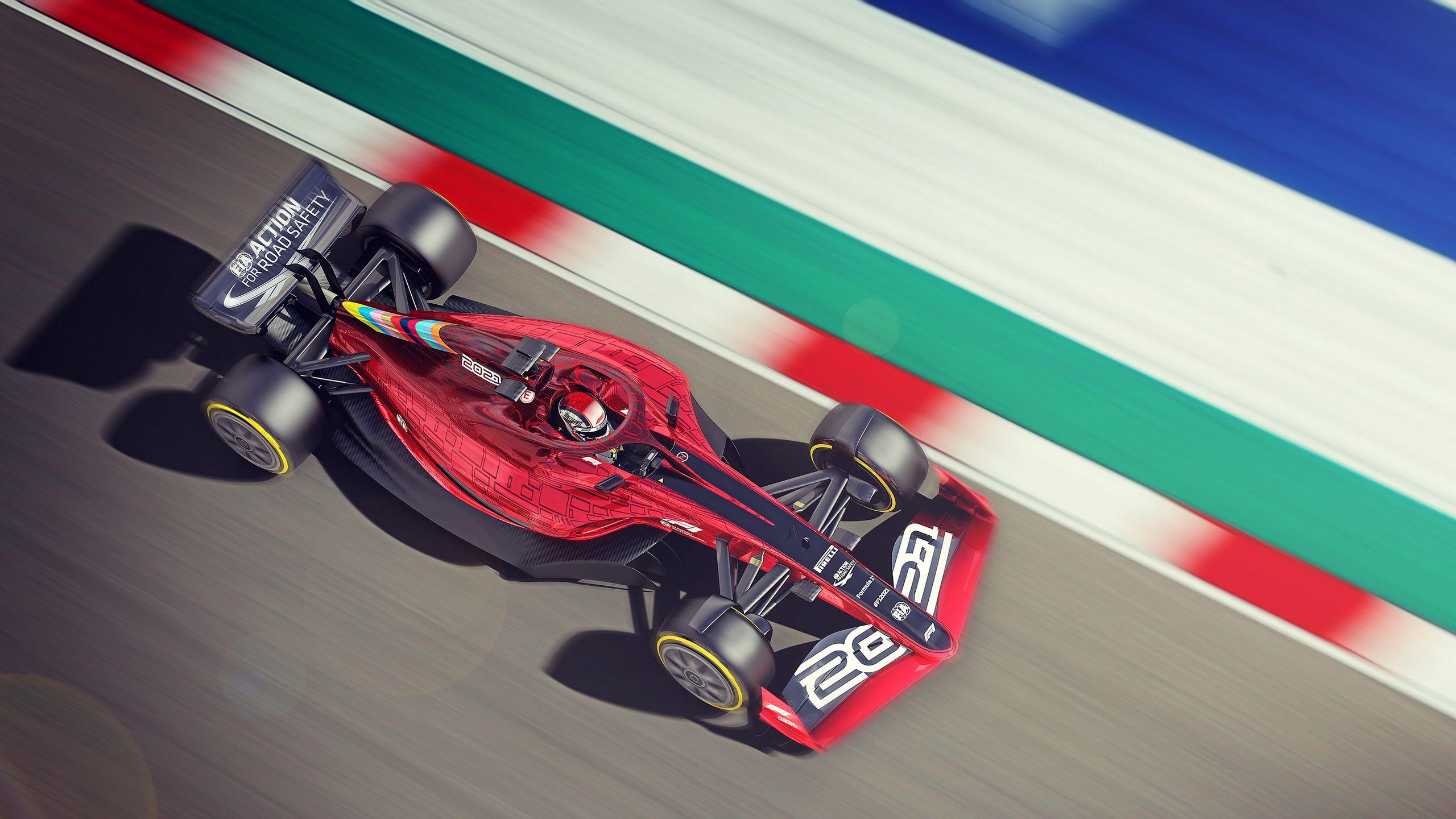 2021-formula-1-race-car-rendering f1 (9)
