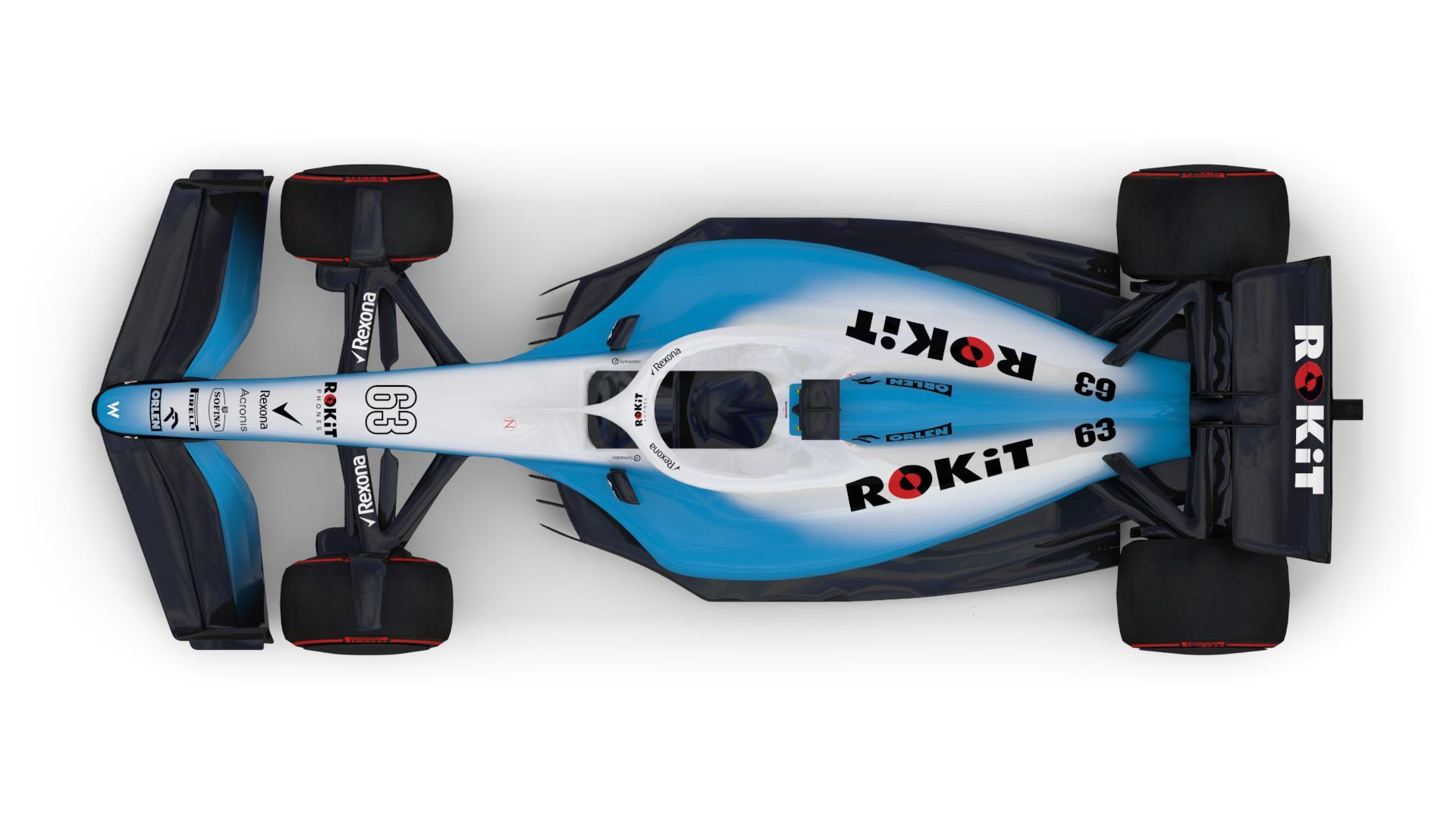F1_2021_0005