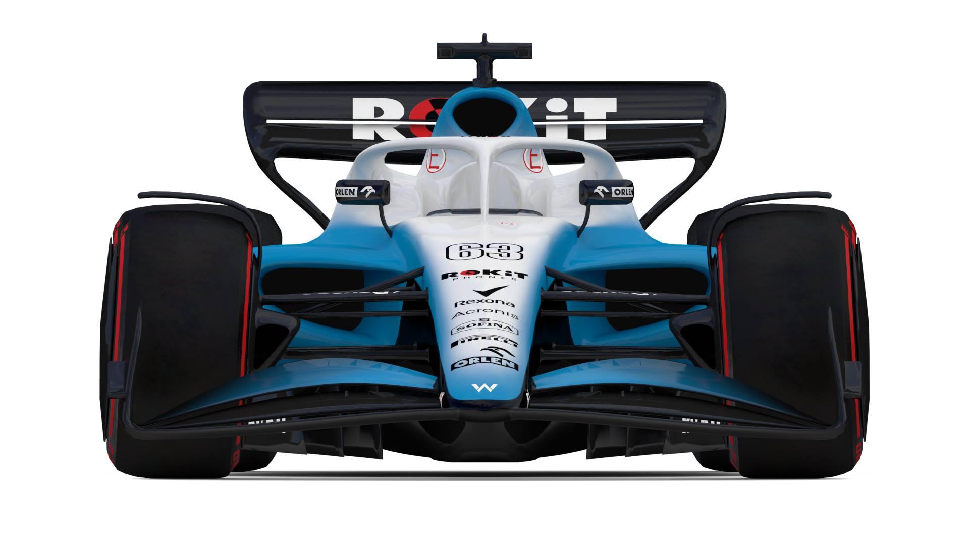 F1_2021_0006